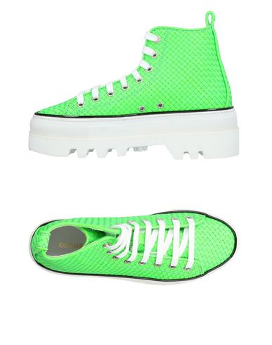 DSQUARED2 Sneakers