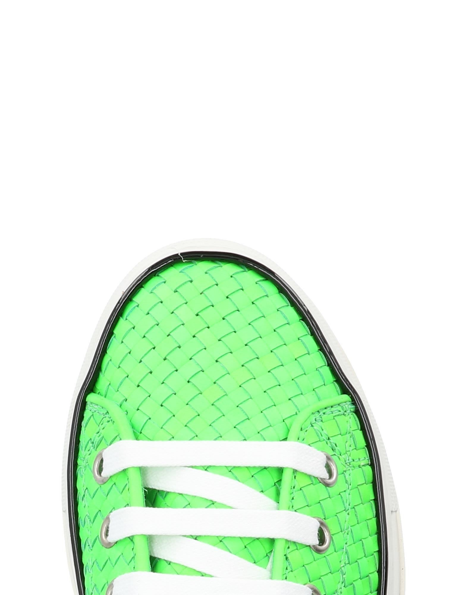 Dsquared2 Sneakers Herren  11422609FR Gute Qualität beliebte Schuhe