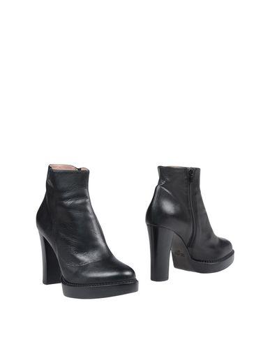 ... women /; Footwear /; Ankle boots /; GARRICE. GARRICE - Ankle boot
