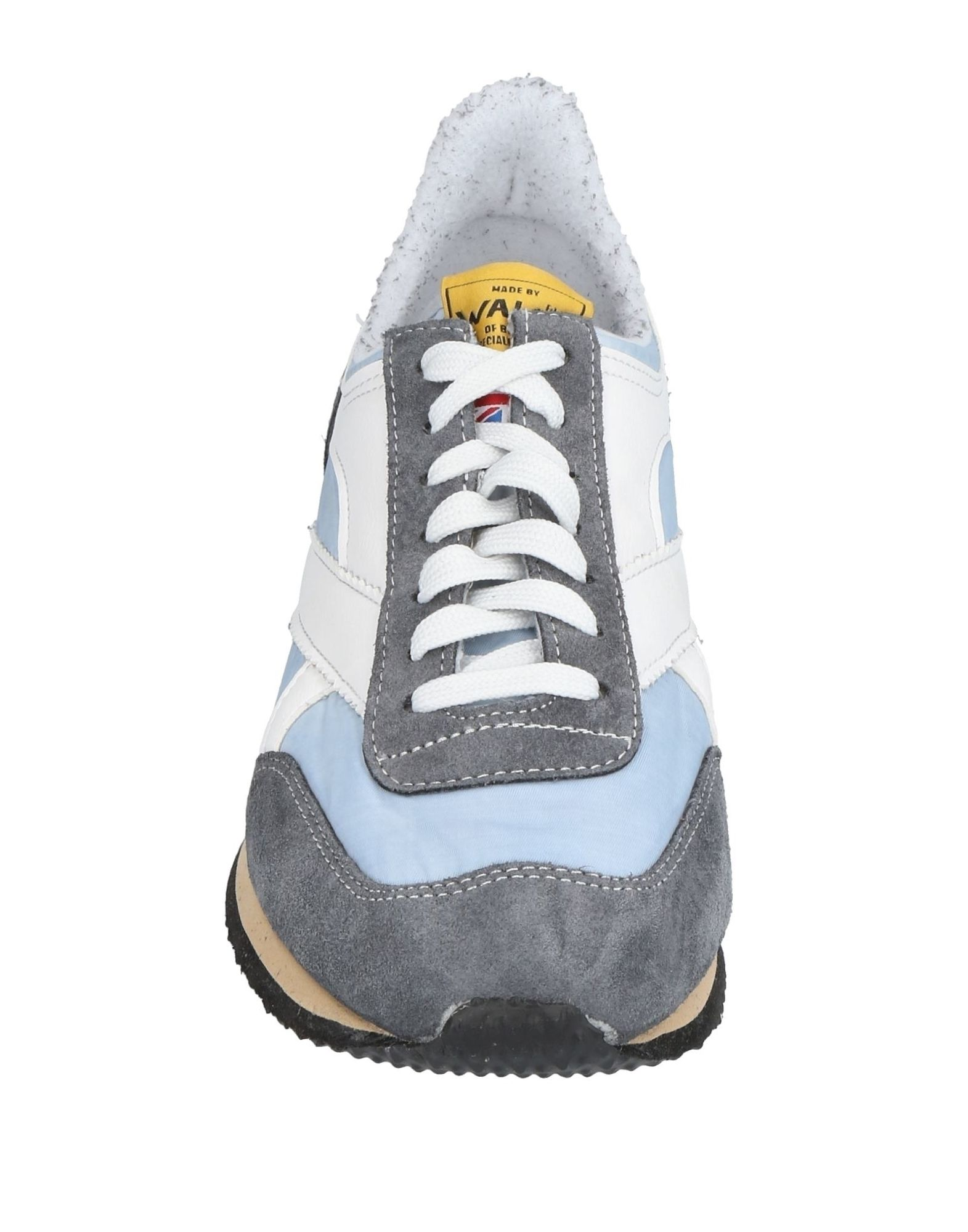 11422623GC Walsh Sneakers Herren  11422623GC  Heiße Schuhe 601d9e