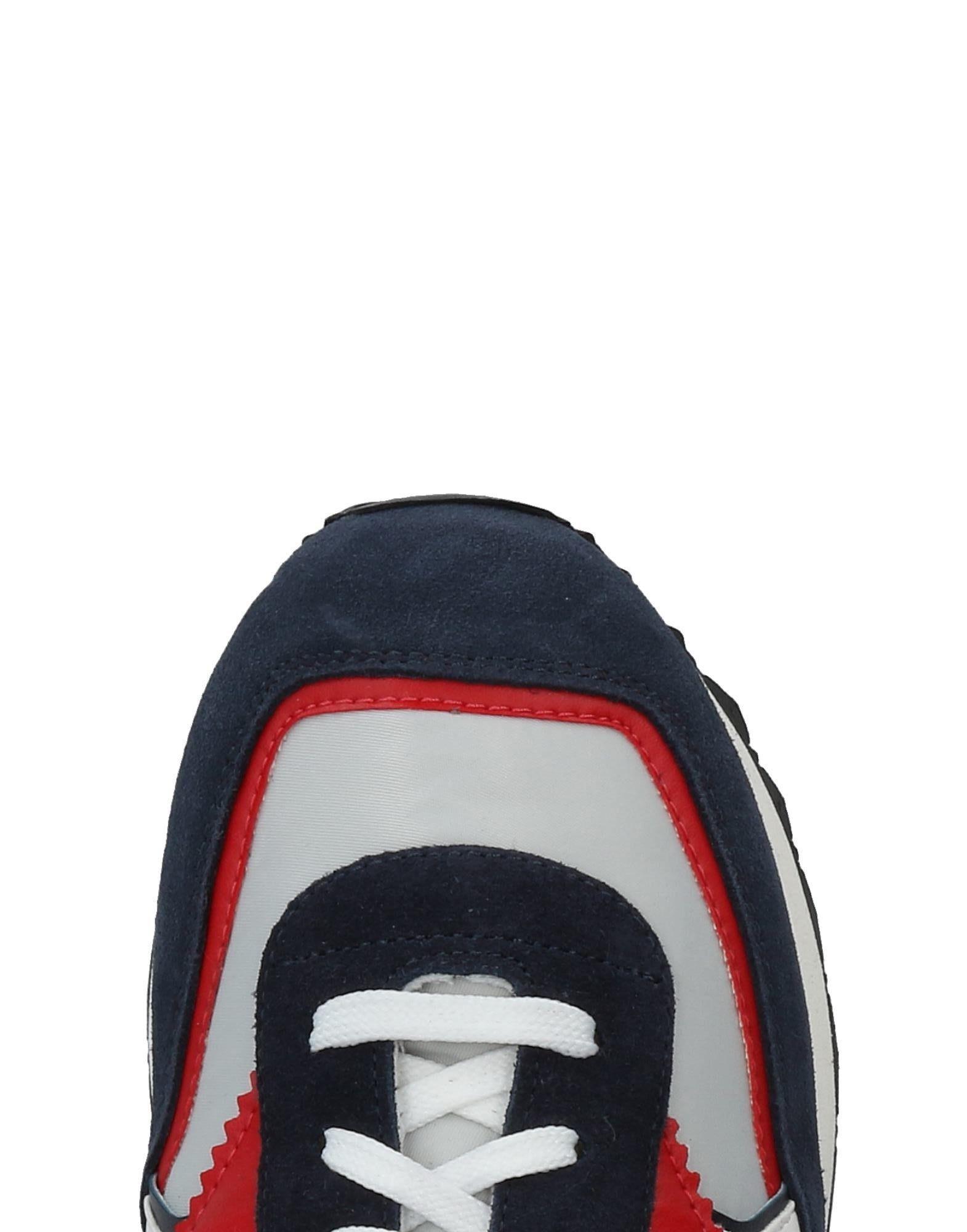 Walsh Sneakers Herren Herren Sneakers  11422624TS 2775f0