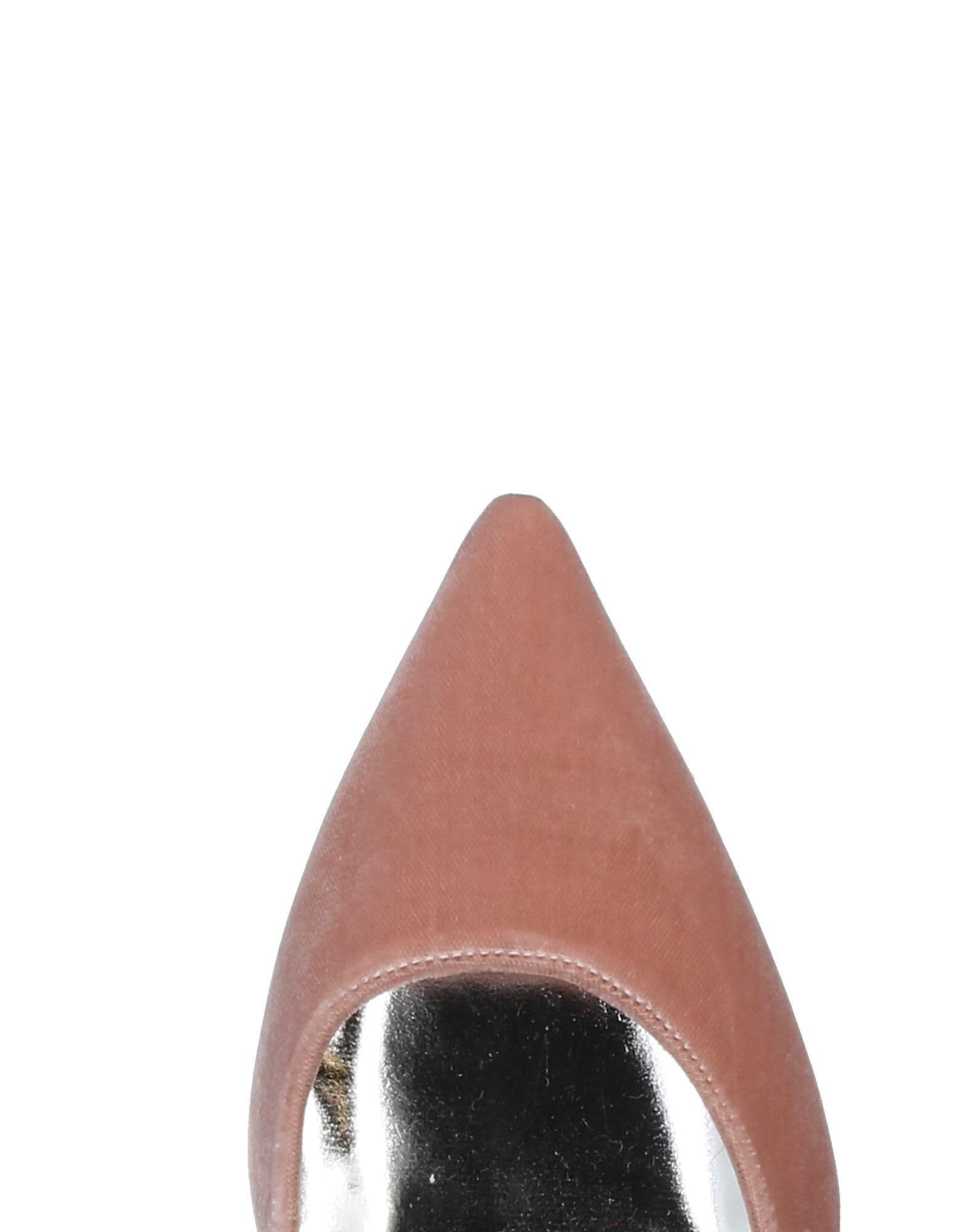 Escarpins Rochas Femme - Escarpins Rochas sur