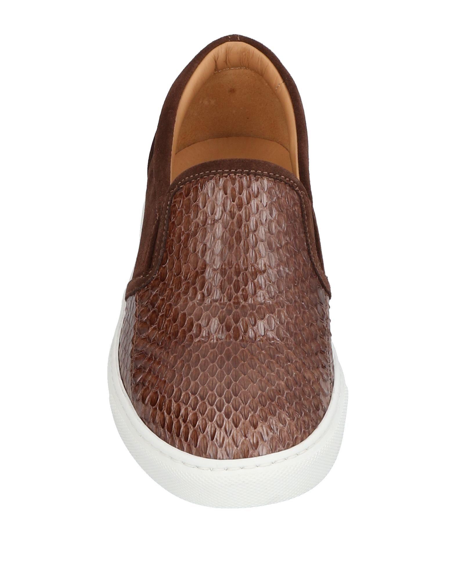 Dsquared2 Sneakers Damen   Damen 11422697DN e6da27