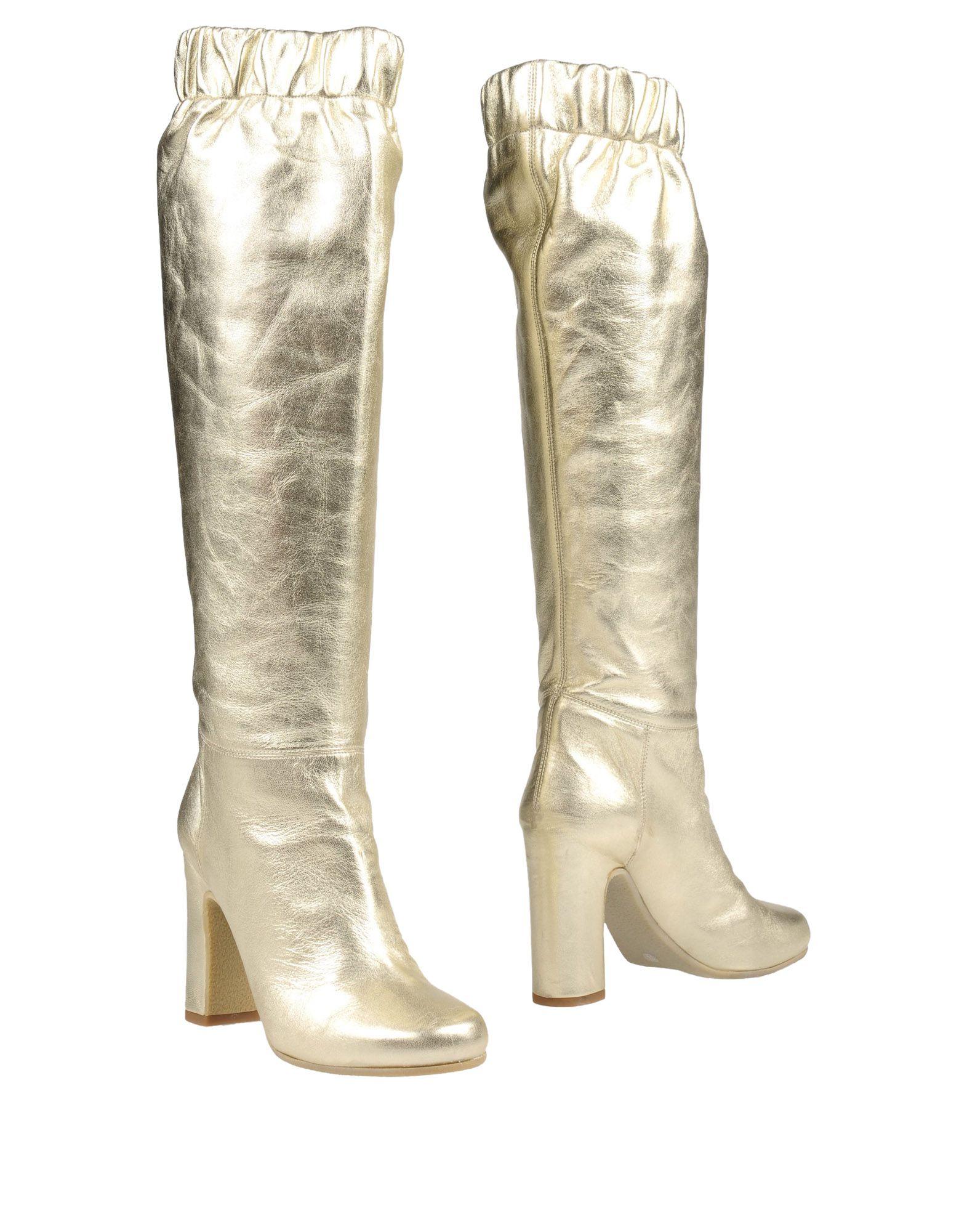 Vicini Tapeet Stiefel Damen  strapazierfähige 11422706NGGut aussehende strapazierfähige  Schuhe 64342d