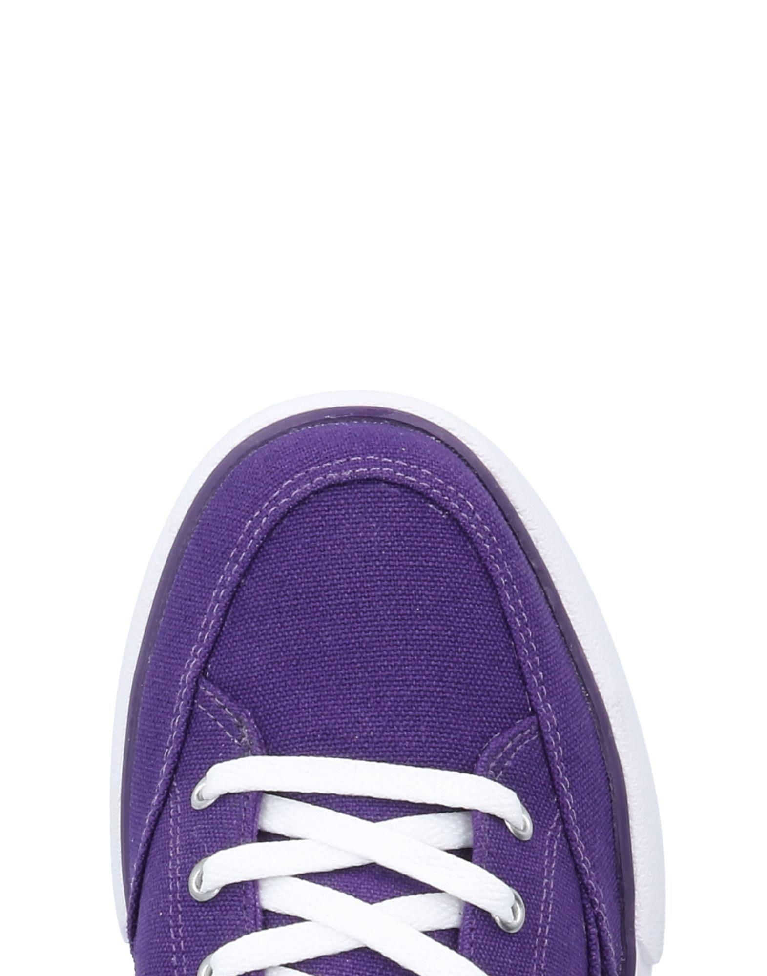 Nike Sneakers Damen   Damen 11422722OH  60bd95