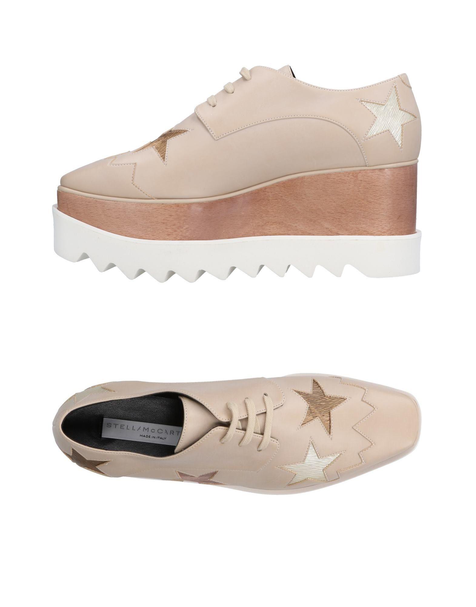 Sneakers alte con zeppa interna e sneakers platform donna 1a0d6457249