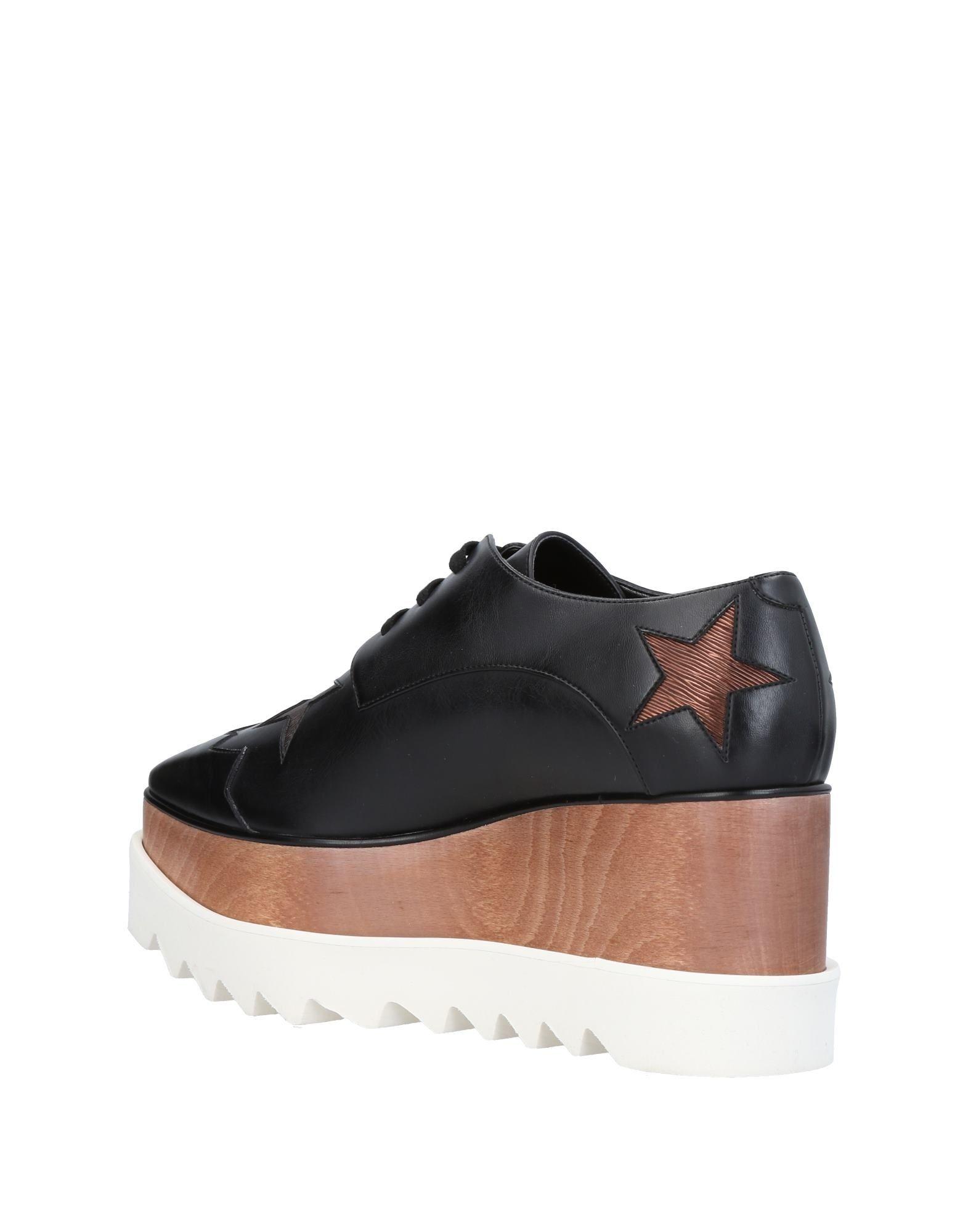 Stella Mccartney Sneakers Damen  Neue 11422748MS Neue  Schuhe 92222e