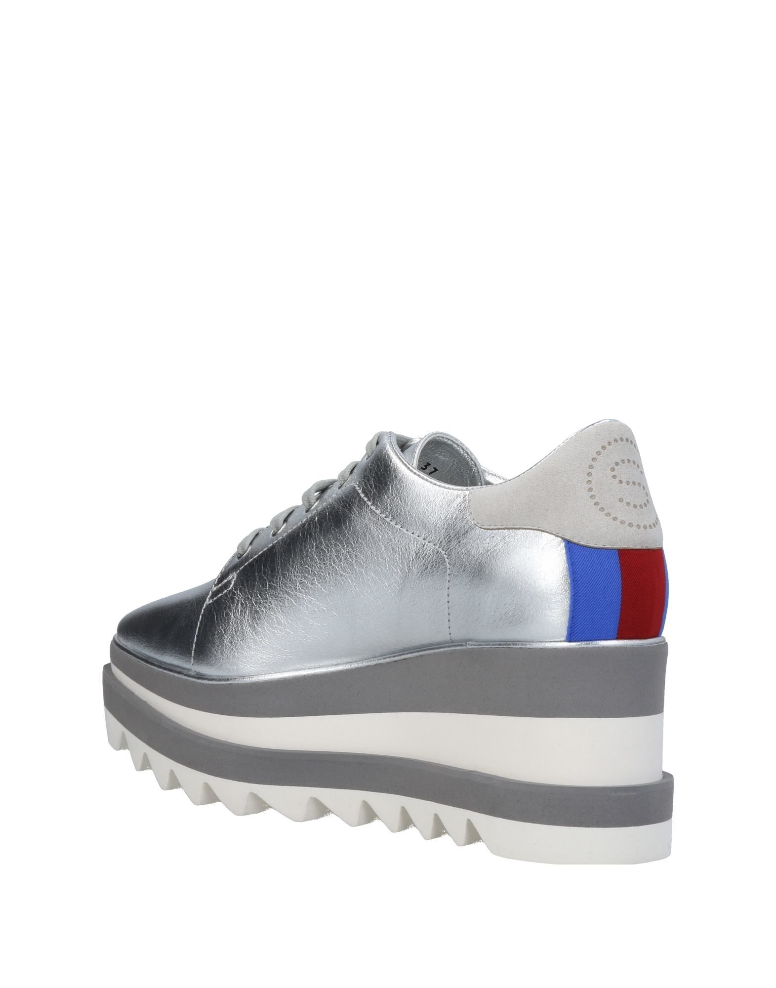 Stella Mccartney  Sneakers Damen  Mccartney 11422788HM Beliebte Schuhe 6cd847