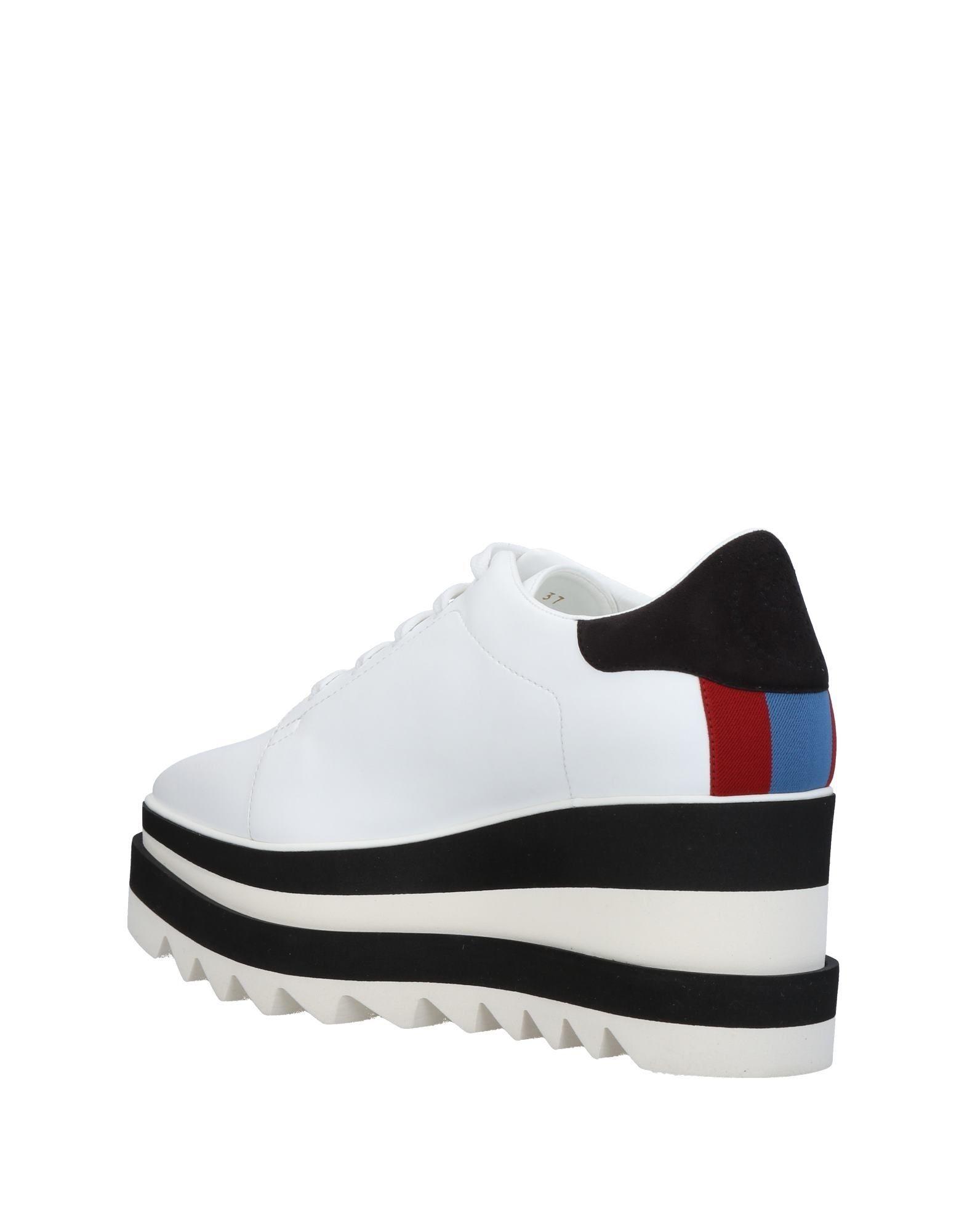 Stella Mccartney Sneakers 11422793DT Damen  11422793DT Sneakers Beliebte Schuhe 203f7c