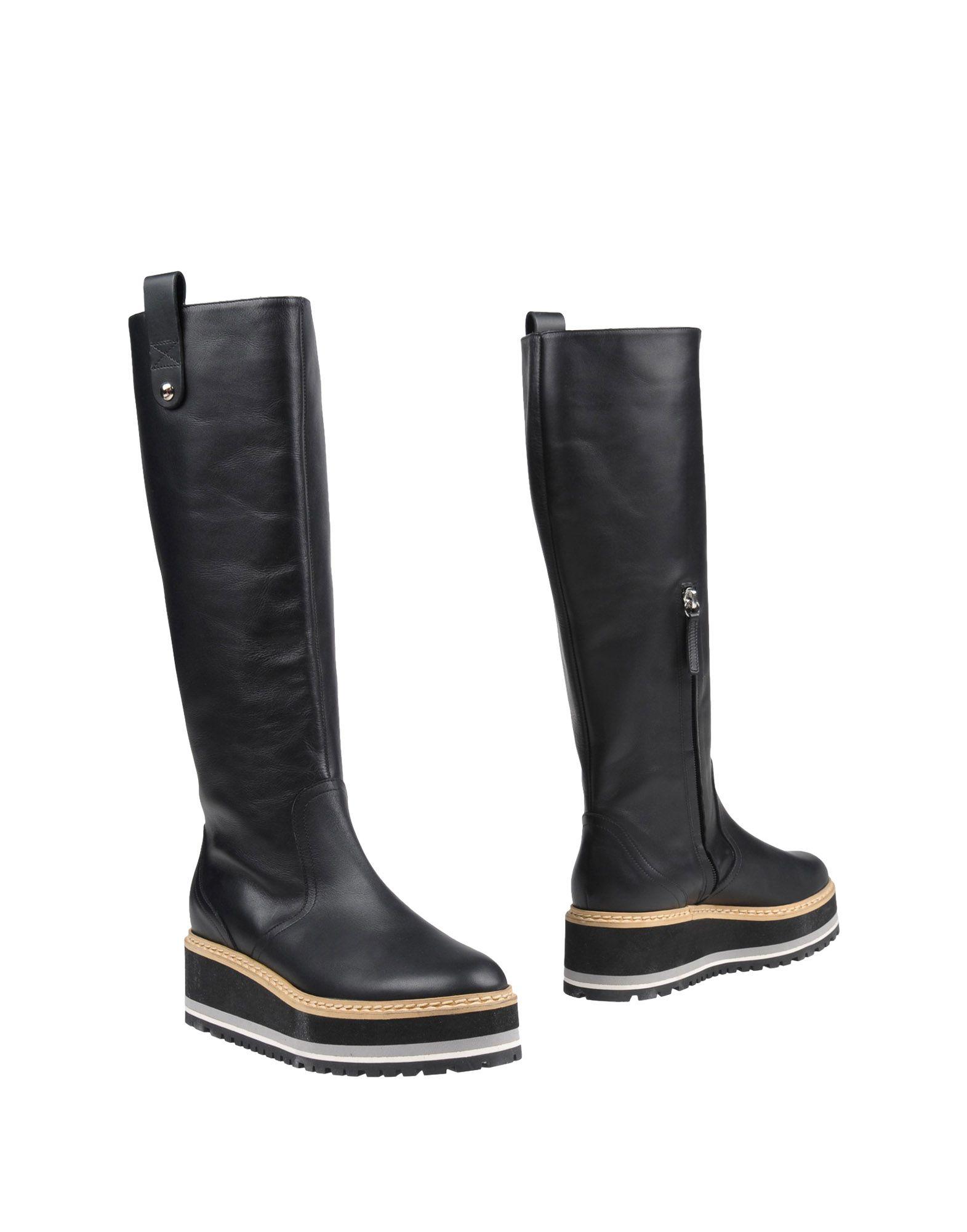 Vicini Tapeet  Stiefel Damen  Tapeet 11422842RL Neue Schuhe efa9c1