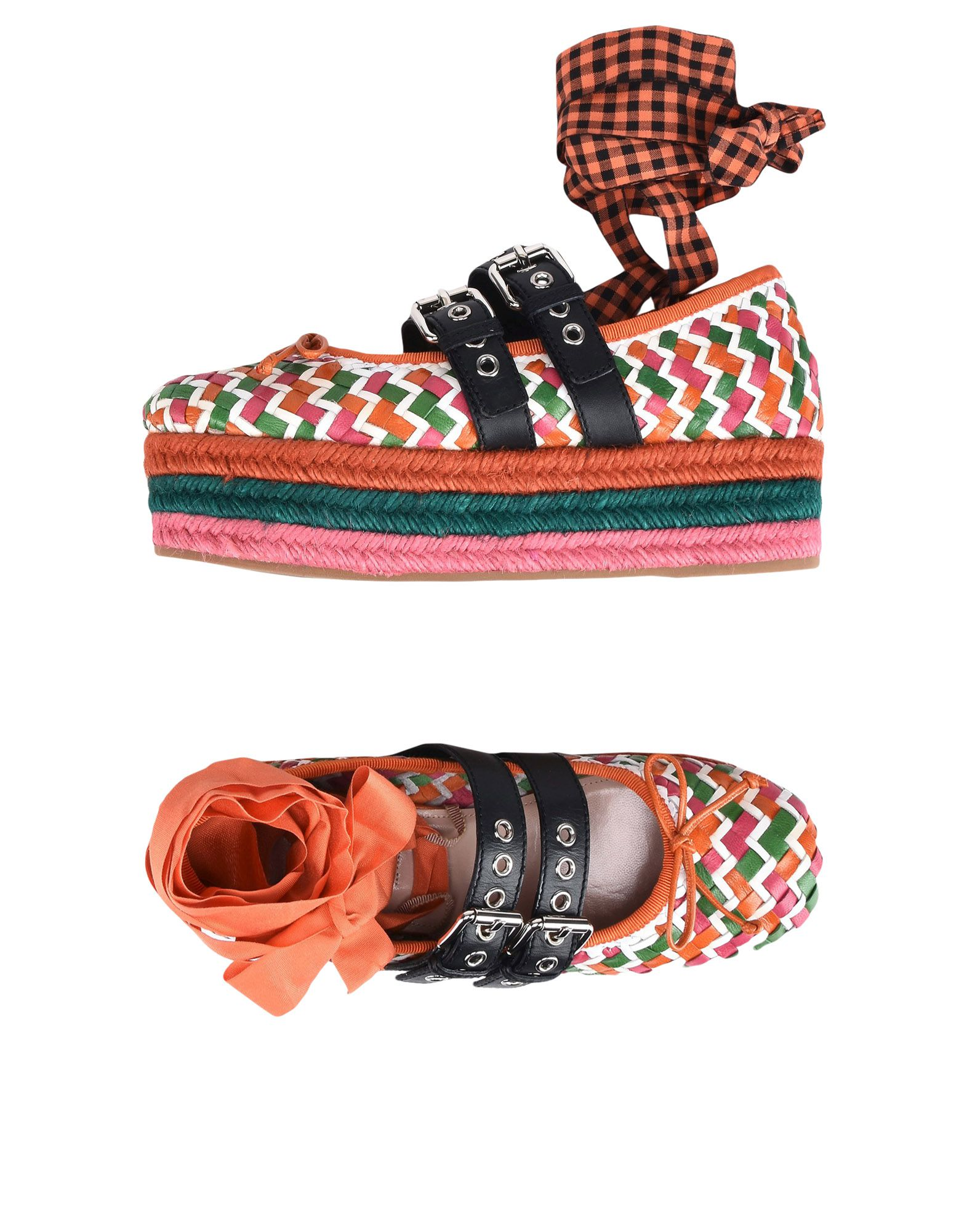 Women\'s shoes online: designer evening shoes and casual footwear   YOOX