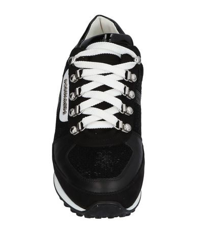 Dsquared2 Noir Sneakers Noir Sneakers Noir Noir Sneakers Dsquared2 Dsquared2 Dsquared2 Sneakers Noir Dsquared2 Sneakers PqwxdOSP