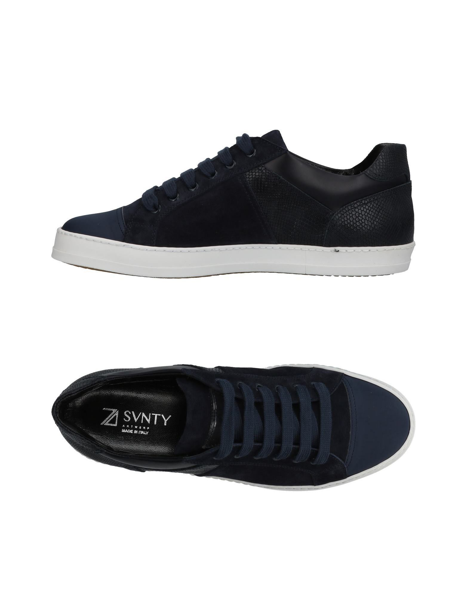 Sneakers Svnty Homme - Sneakers Svnty sur