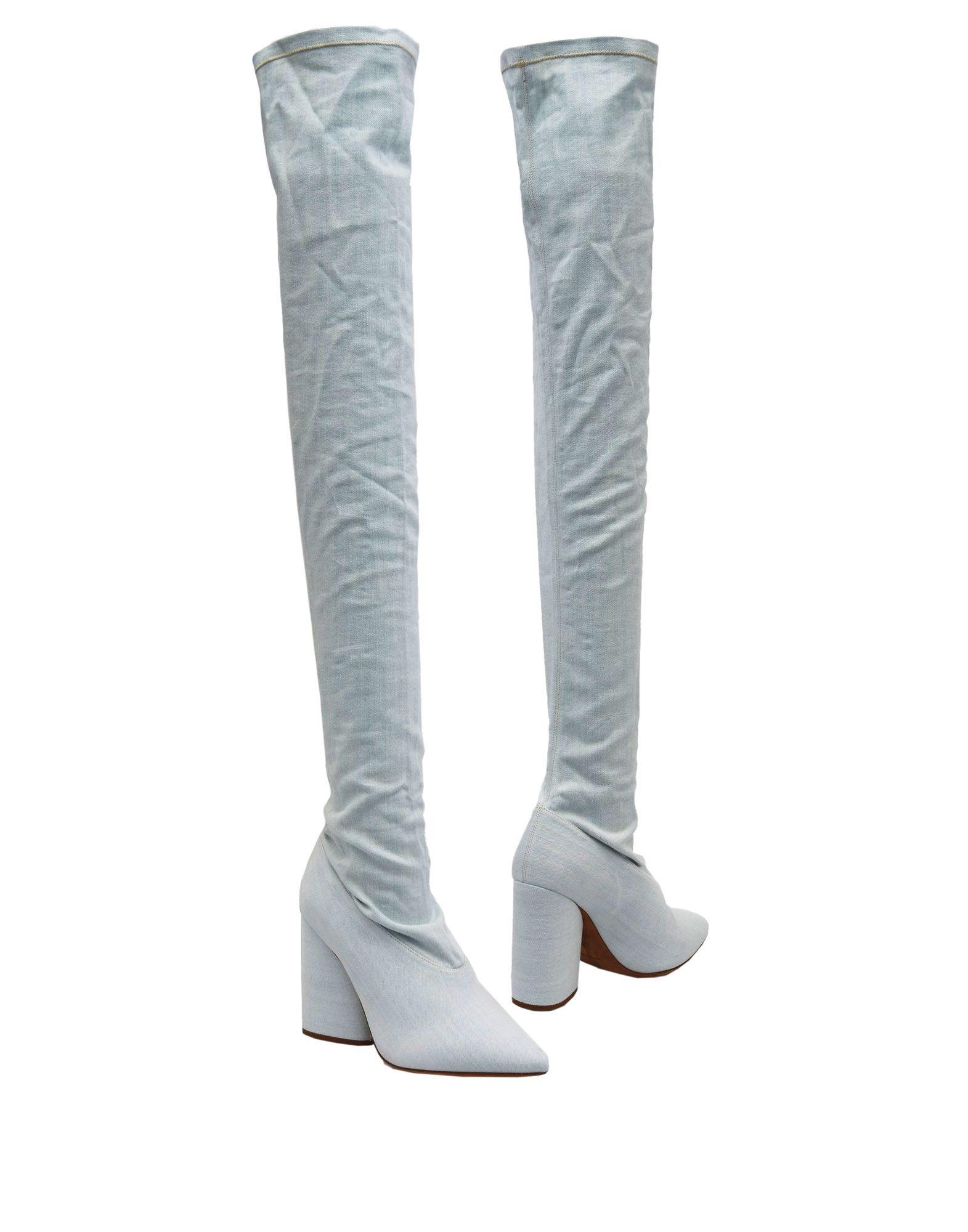 Stivali Yeezy Donna - Acquista online su