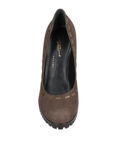 Vicini Tapeet Shoe salg limited edition utløp utforske CvsqbtaB8b
