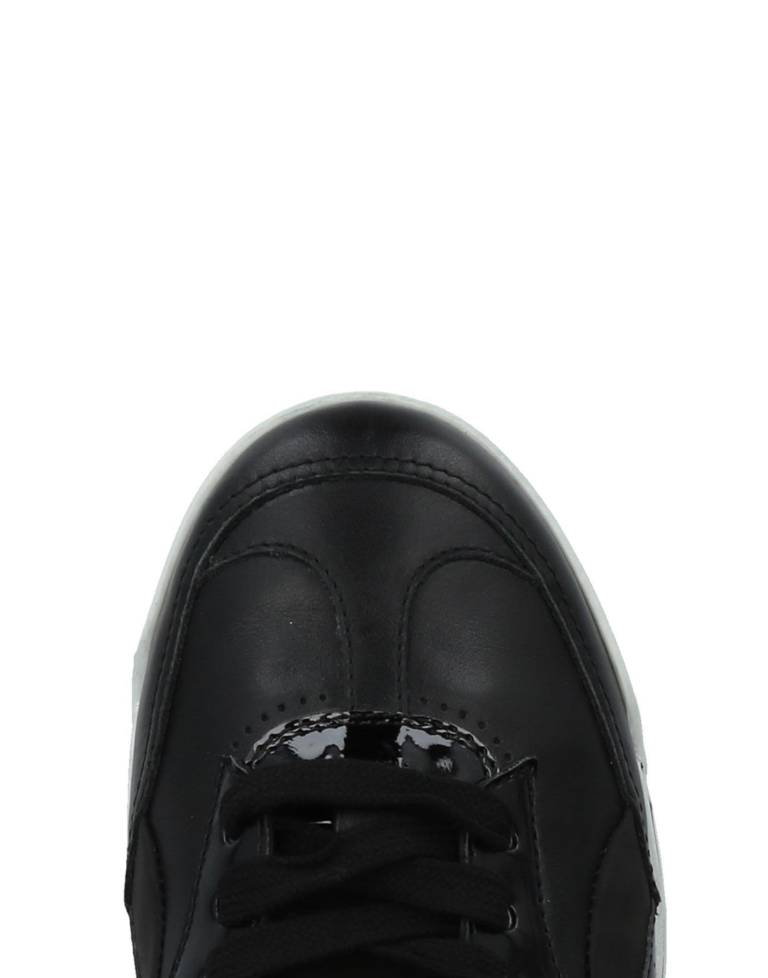 Dsquared2 Sneakers Herren  11422967LH Gute Qualität beliebte Schuhe