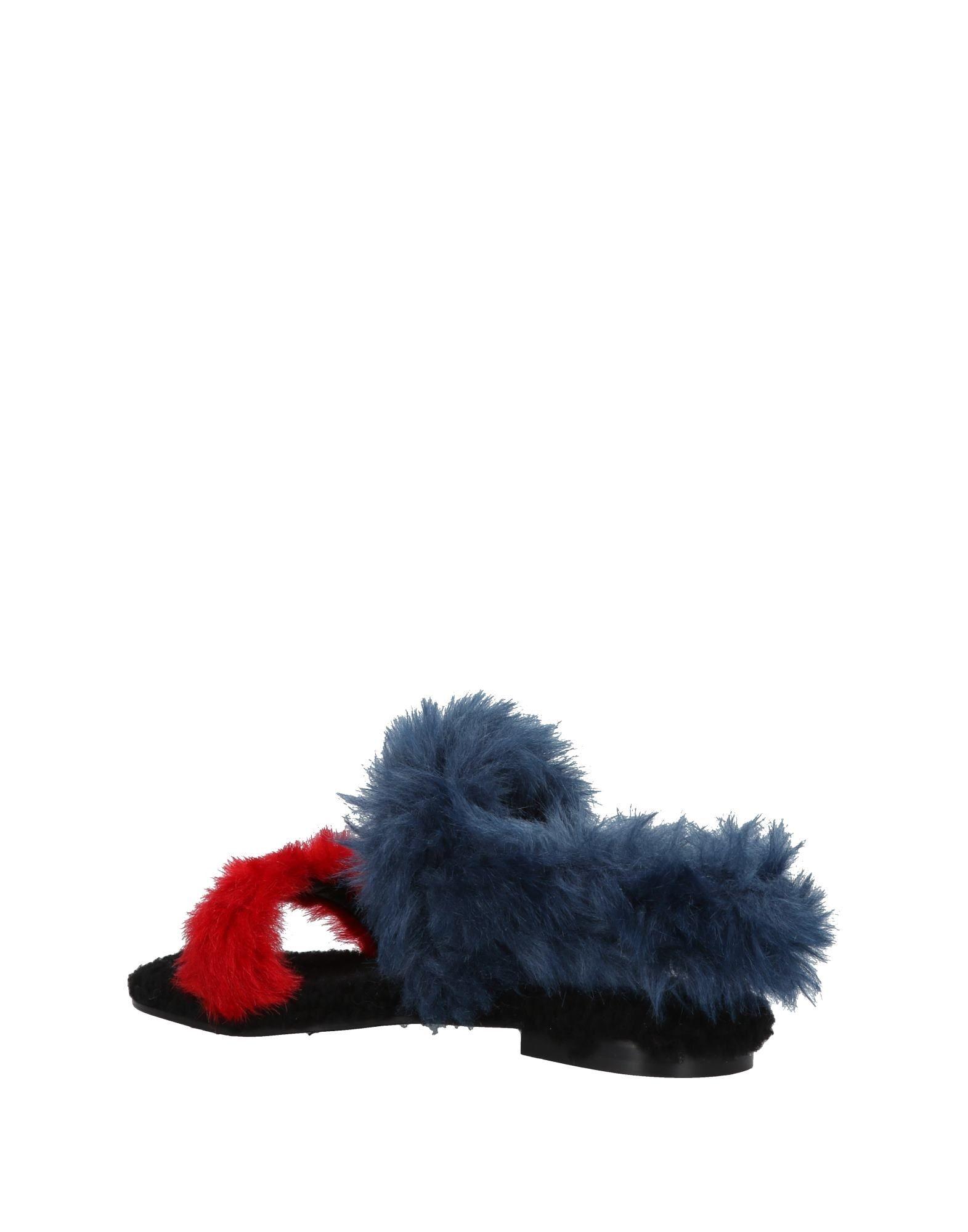 Avec Modération Sandalen Damen  11422986NC Gute Qualität beliebte Schuhe