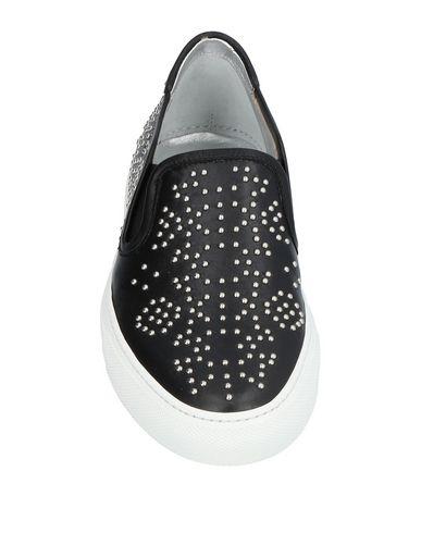 Givenchy Sneakers Donna Scarpe Nero