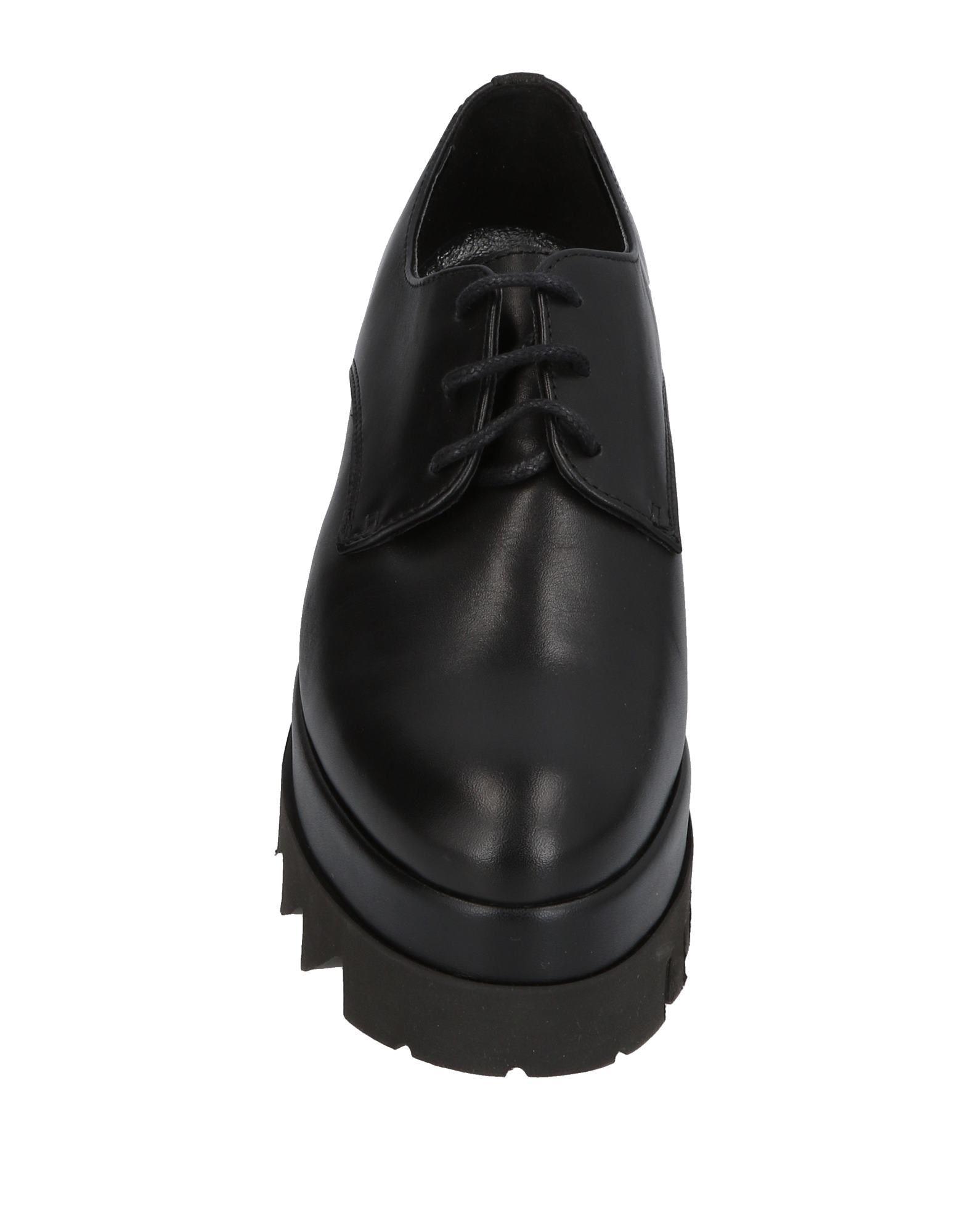 Cult Schnürschuhe Schnürschuhe Cult Damen  11423030MJ Gute Qualität beliebte Schuhe 9b74ec