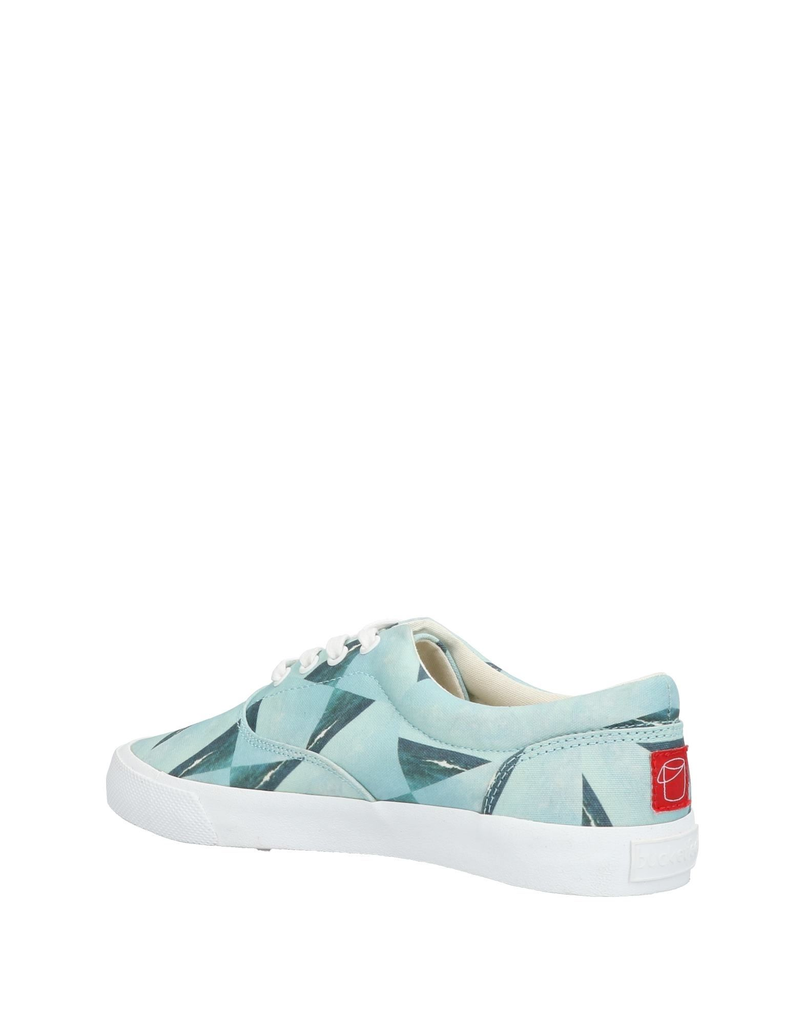Dame De Lisbonne Sneaker Ara vaxDl