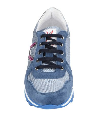 SNAPPY Sneakers 2018 Billig Verkaufen Rabatt Erstaunlicher Preis Billig Online-Shop Manchester vfa51
