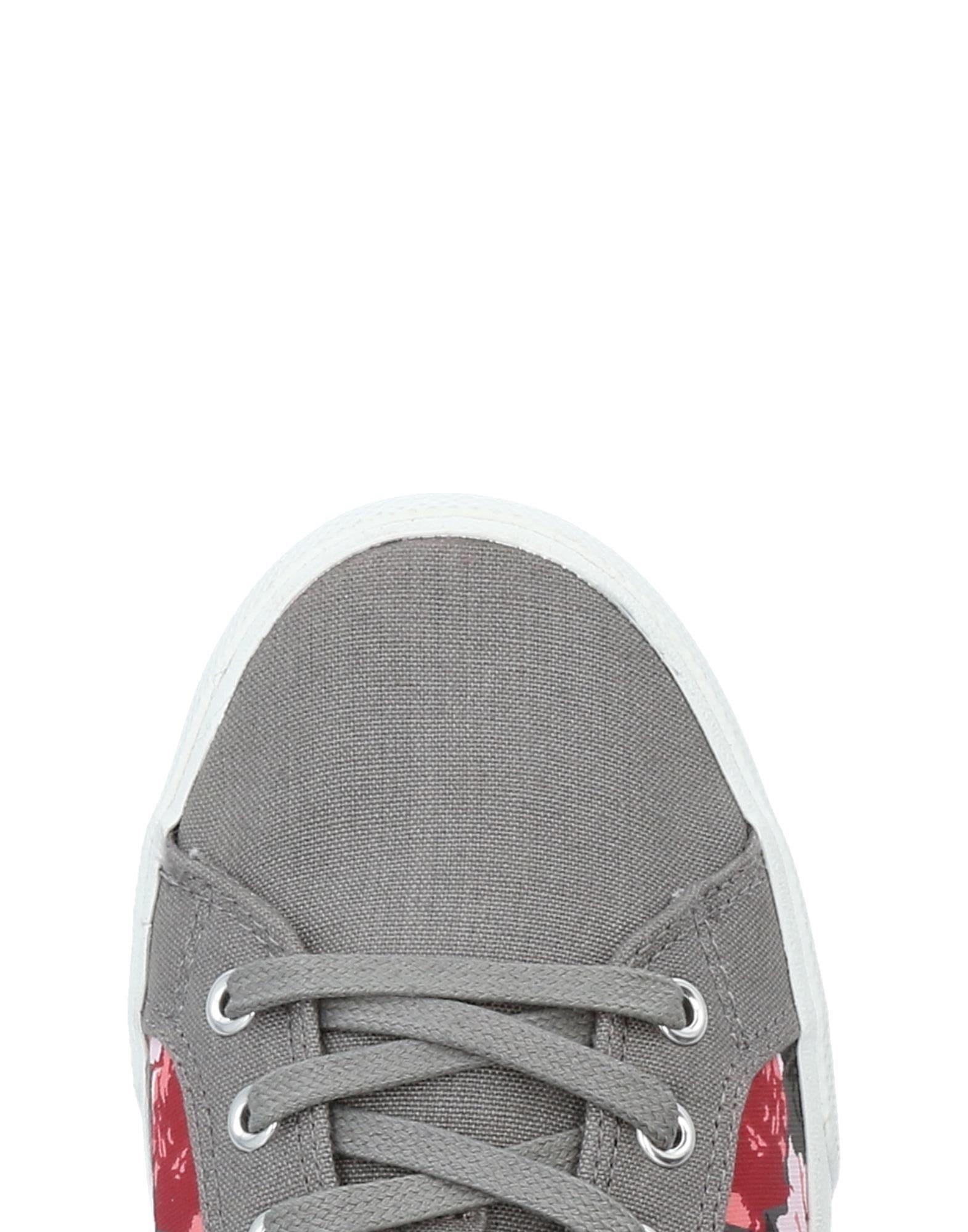 Sneakers Bucketfeet Femme - Sneakers Bucketfeet sur
