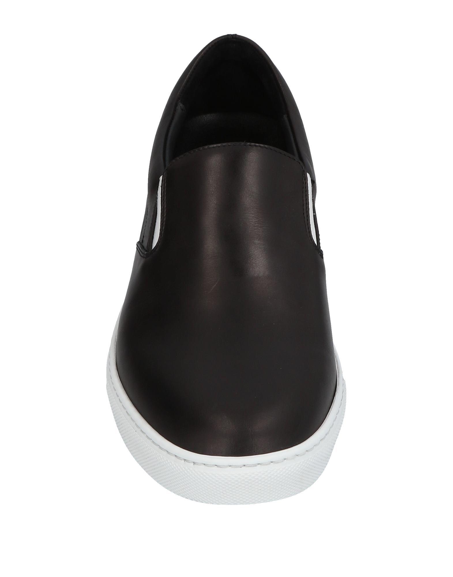 Dsquared2 Sneakers Herren  Schuhe 11423053UN Gute Qualität beliebte Schuhe  5fb46d