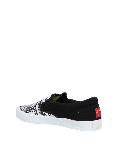 BUCKETFEET Sneakers Wiki Online TWZ6A0iBEs