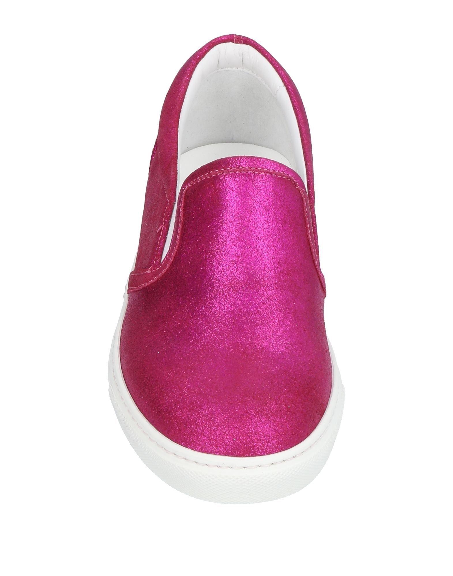Haltbare Mode billige Schuhe Dsquared2 Sneakers Damen  11423066AF Heiße Schuhe