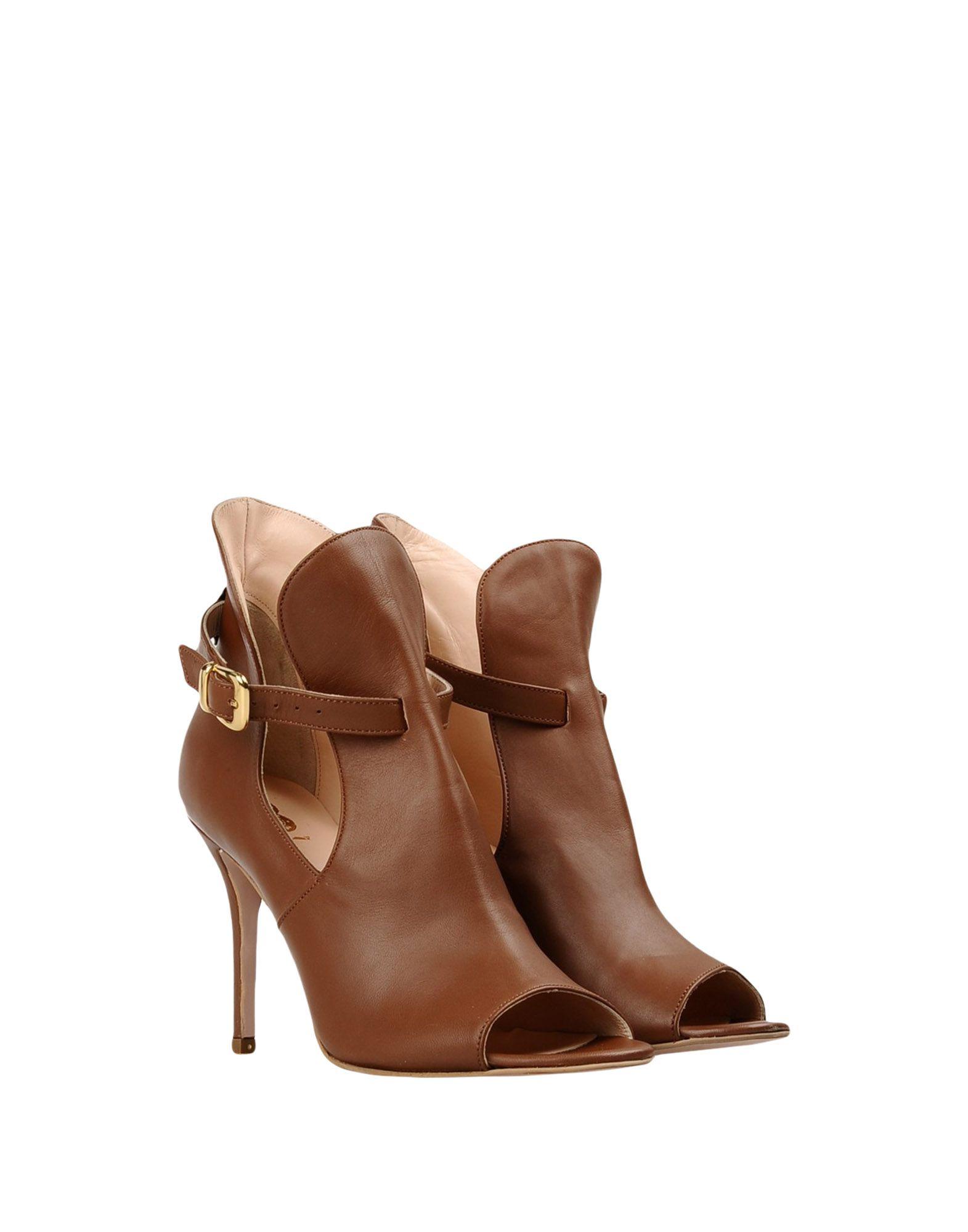 8 11423118WF Stiefelette Damen  11423118WF 8 Gute Qualität beliebte Schuhe 871d60