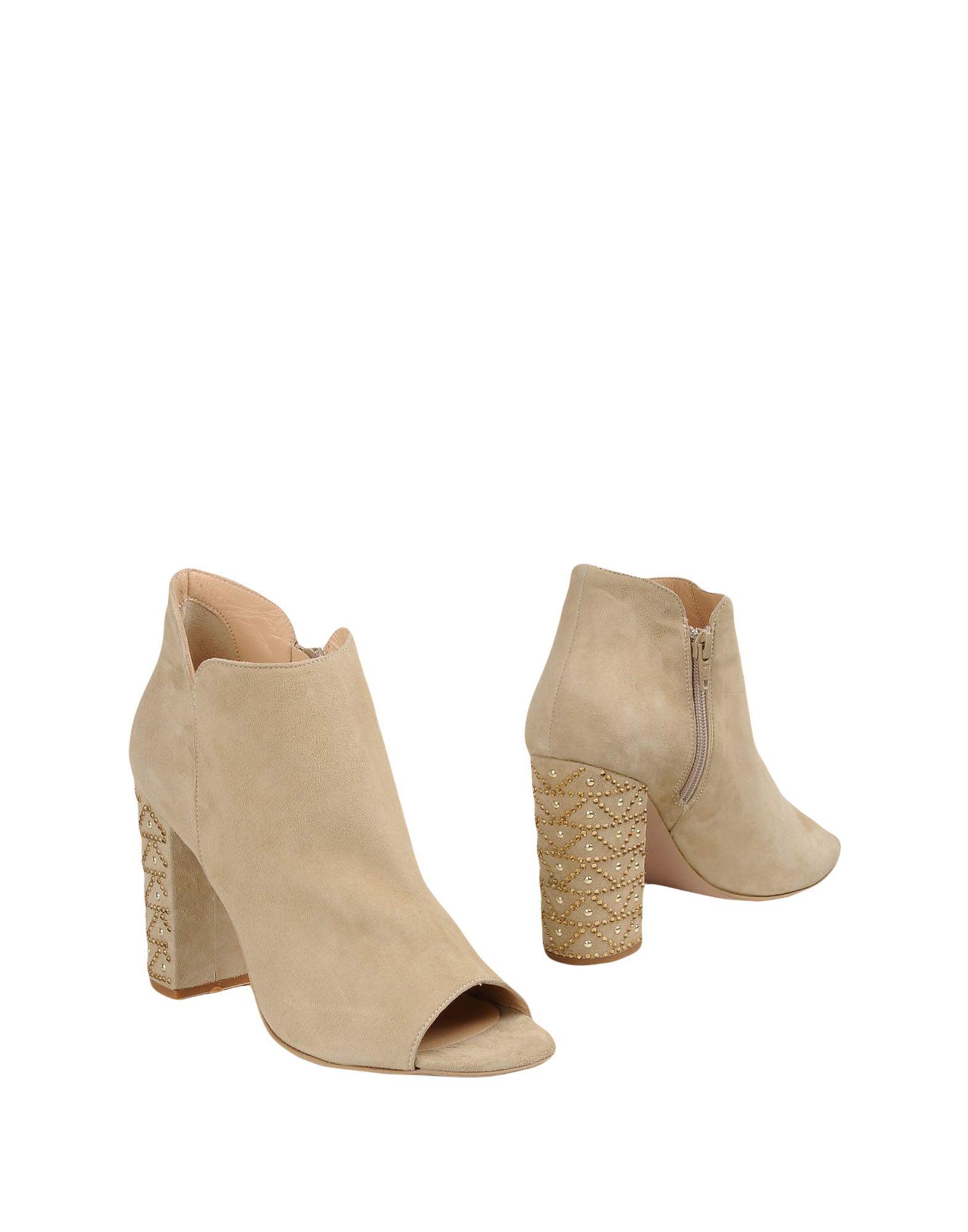 8 Stiefelette Damen  11423122LK Gute Qualität beliebte Schuhe