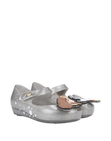 sneakernews online Mini Melissa Mini Melissa Ultragirl + Lady Og Landstrykeren Meg Bb Bailarina klaring nytt under $ 60 kjøpe billig engros-pris utløp ekte 37jtVzwJ