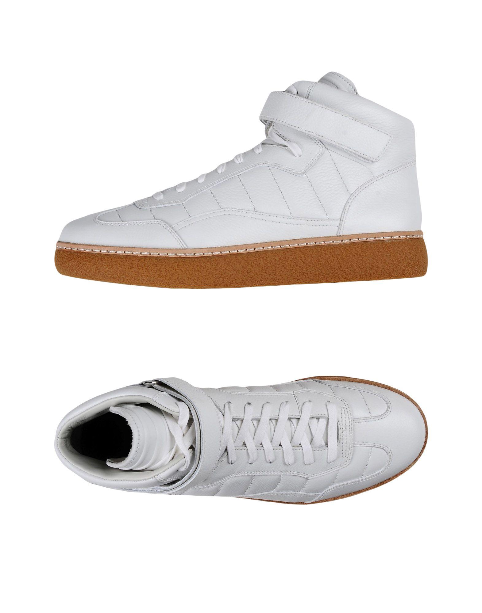 Sneakers Alexander Wang Uomo - 11423163AJ