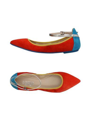 Zapatos casuales salvajes Bailarina Loriblu Loriblu Mujer - Bailarinas Loriblu Bailarina   - 11423227WJ 80ef11