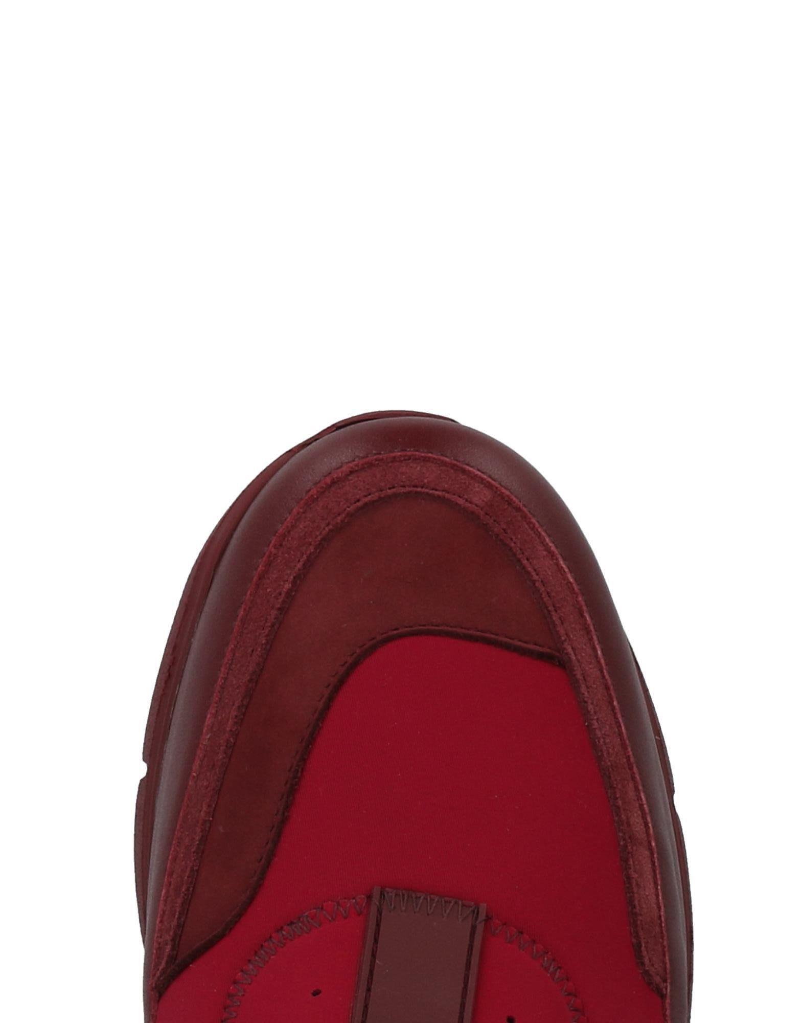 Rabatt echte Schuhe Android Homme Sneakers Herren 11423240VA  11423240VA Herren c1ecfc