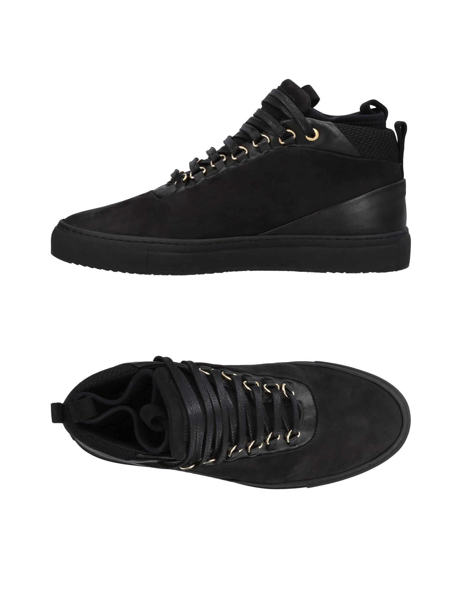 Sneakers Android Homme Uomo - 11423251KE