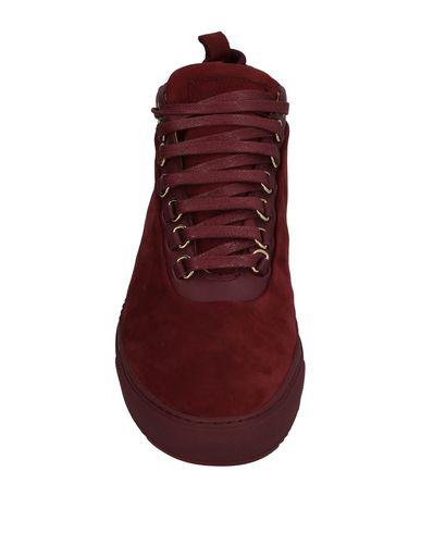 ANDROID HOMME Sneakers Real Für Verkauf 2018 Neueste Preiswerte Online PfUu40IKJ