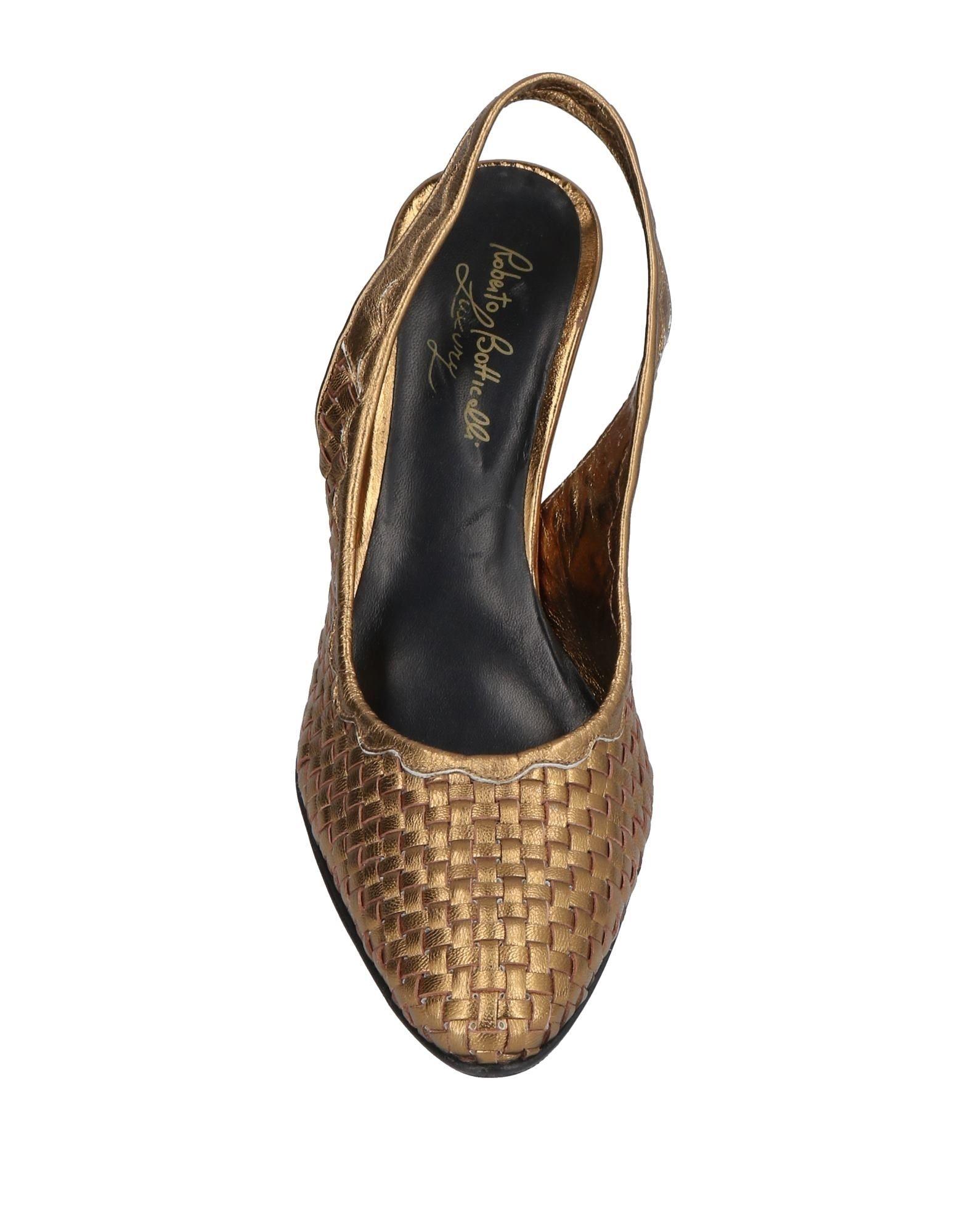 Roberto Botticelli Luxury Escarpins Femme. Nero Giardini Bottines BLACK JARDINS 19272 bottes zip femmes noires bottes talons en cu Nero Giardini soldes hK1FX4