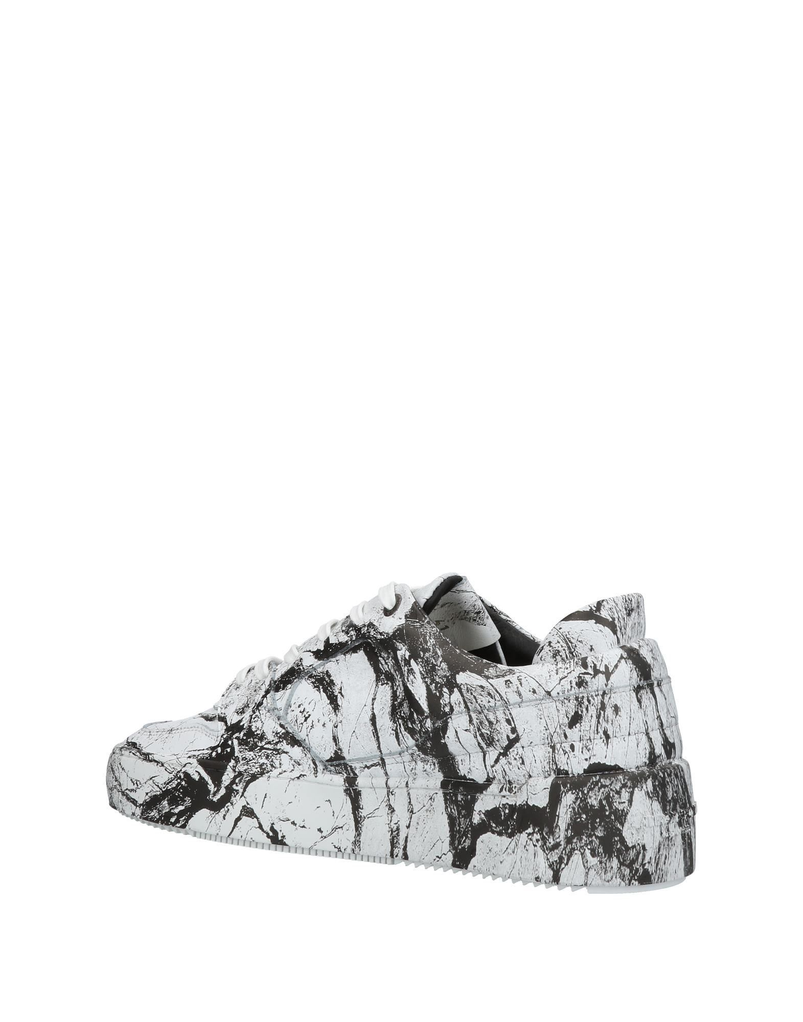 Sneakers Sneakers Sneakers Android Homme Uomo - 11423294OL 567e35