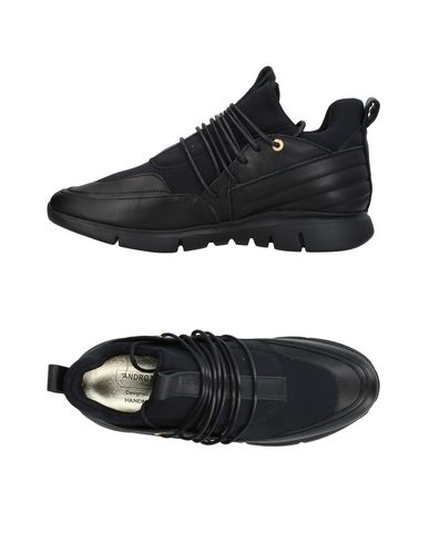 ANDROID HOMME Sneakers