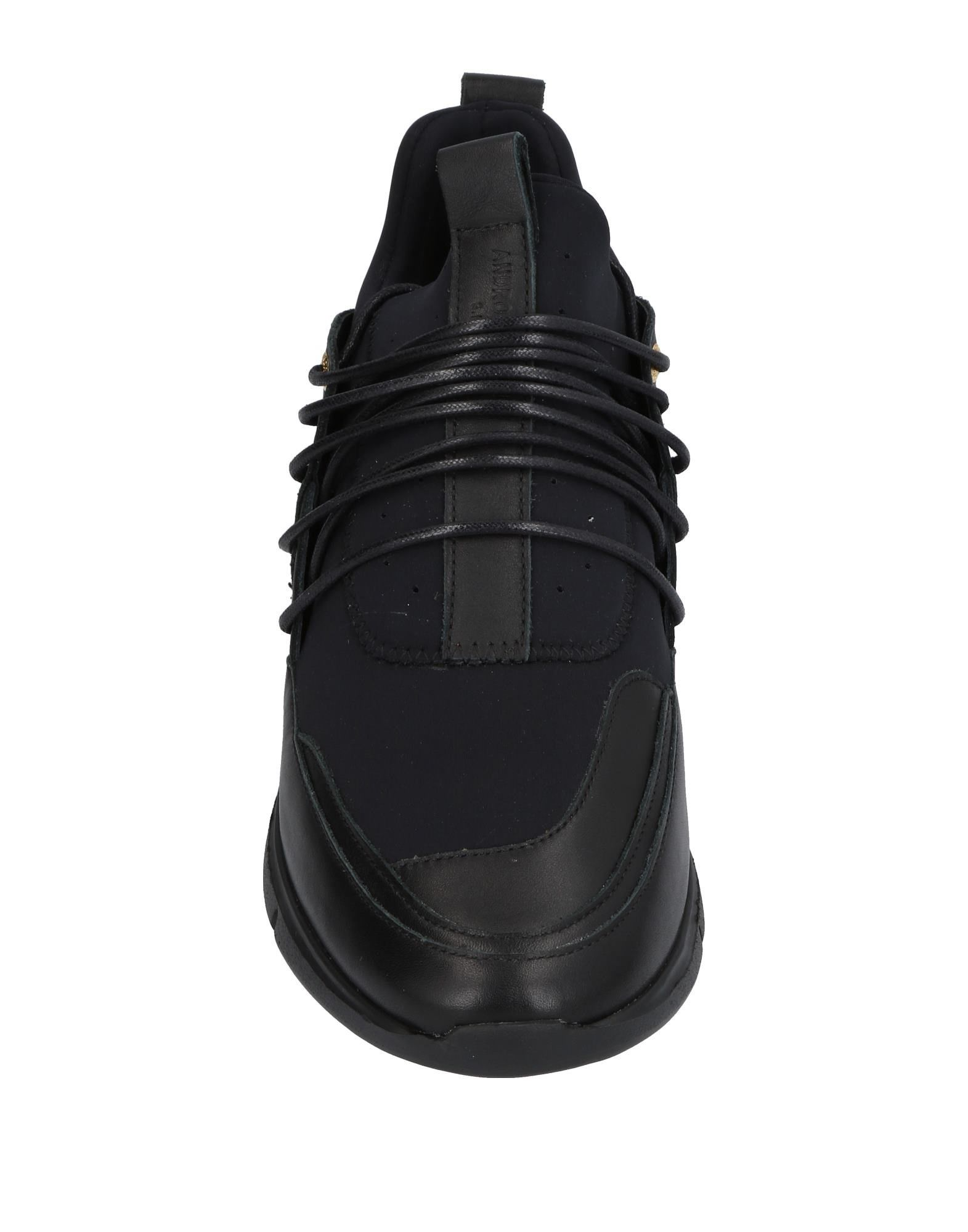 Android Homme Sneakers Sneakers Homme Herren  11423306OJ Neue Schuhe 71a9f5