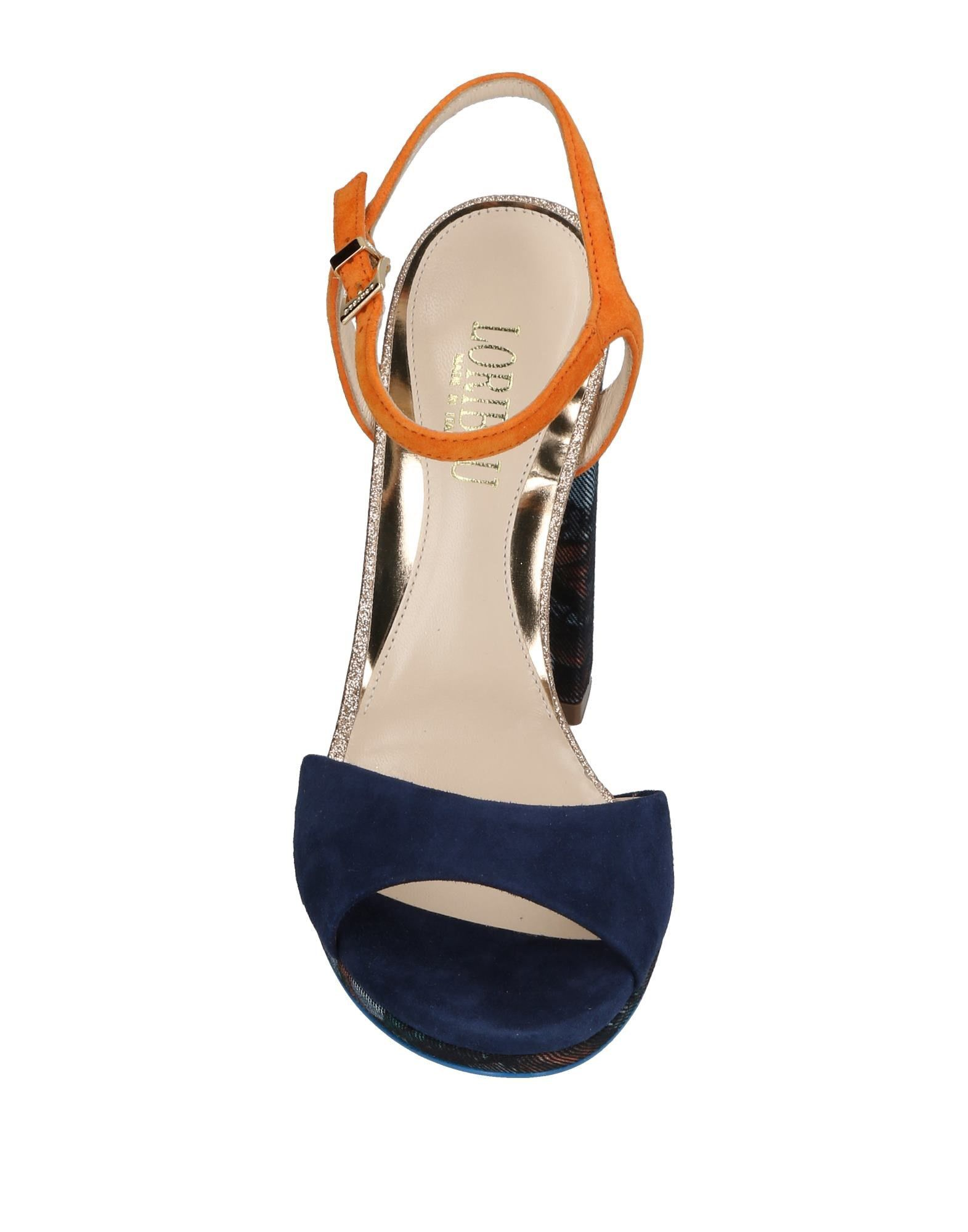 Loriblu Sandalen Damen  11423312KR Gute Qualität beliebte Schuhe