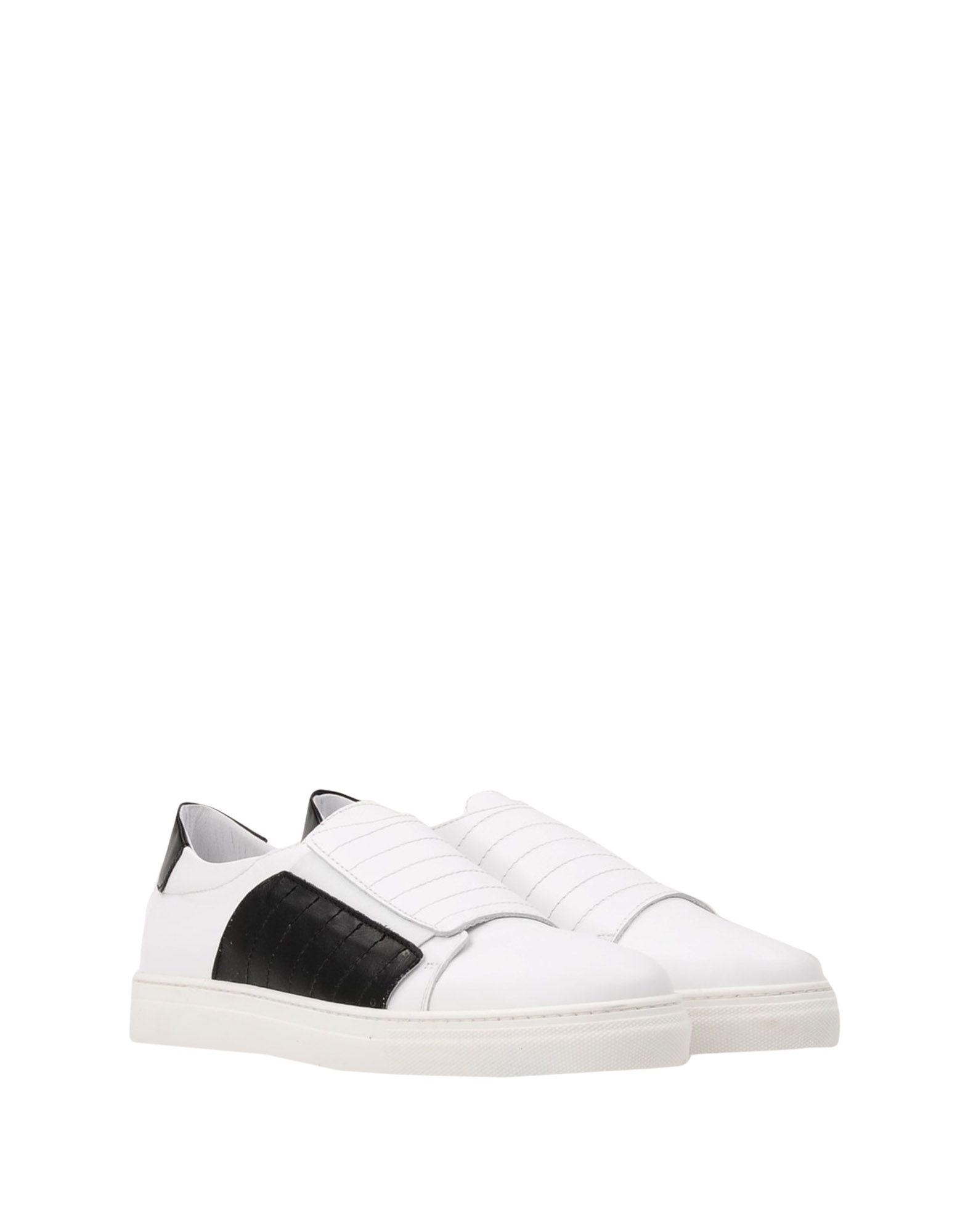 8 Sneakers Damen  11423321AD Gute Qualität beliebte Schuhe