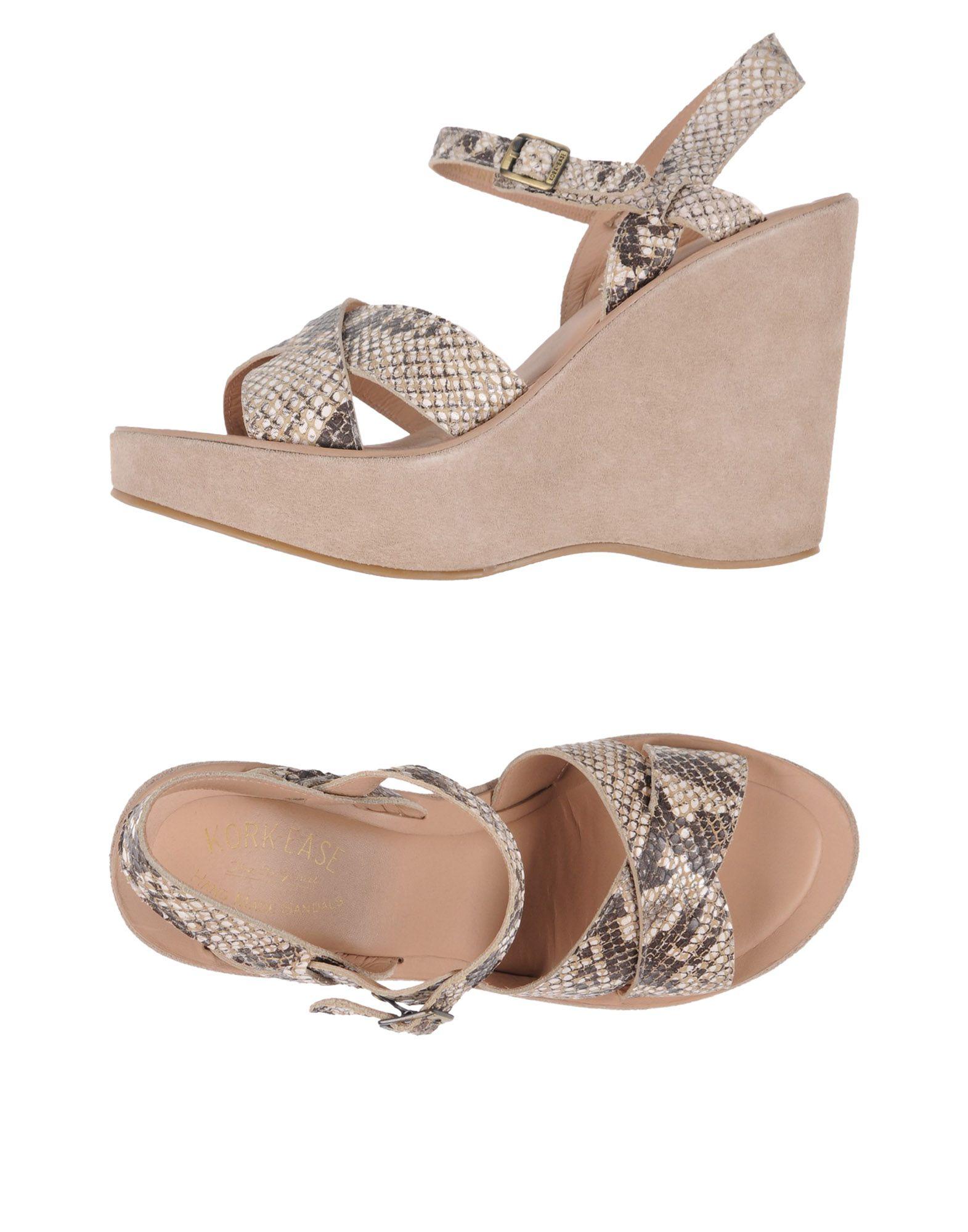 Kork 11423338NI Gute Gute Gute Qualität beliebte Schuhe 70df60
