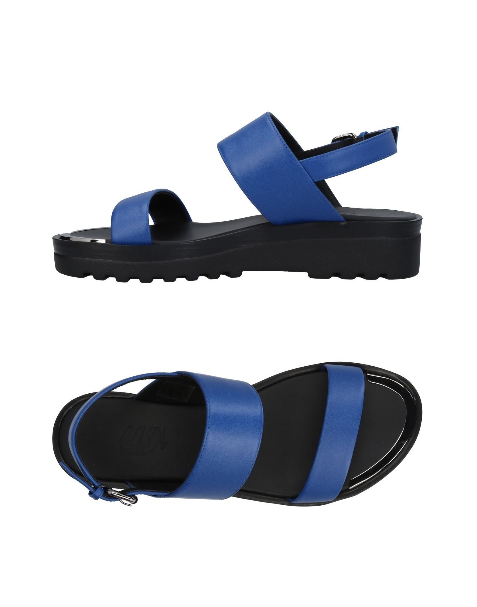 Loriblu Sandalen Damen  11423350GK Gute Qualität beliebte Schuhe
