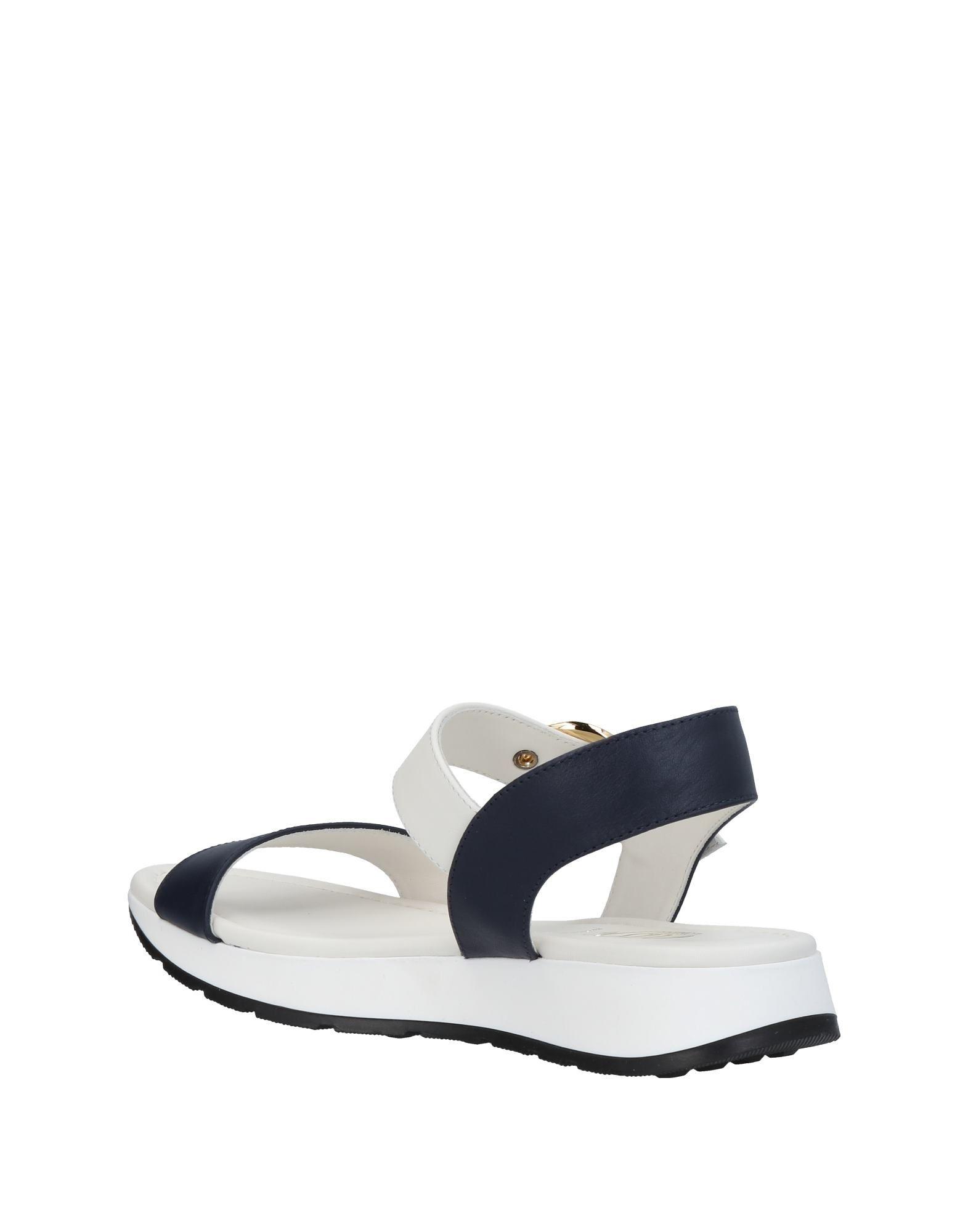 Loriblu Sandalen Damen  11423353MD Gute beliebte Qualität beliebte Gute Schuhe 16a6e6