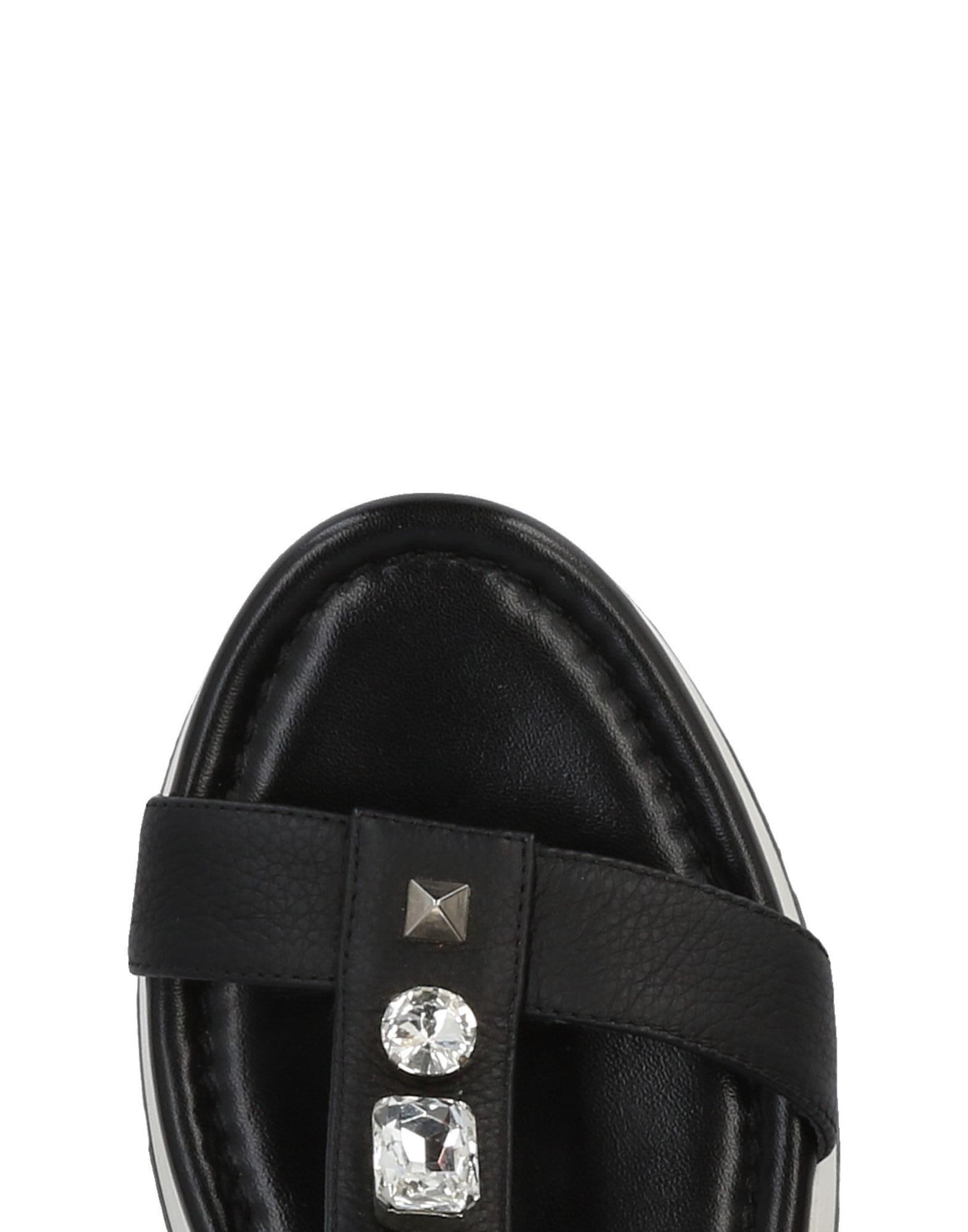 Loriblu Sandalen Damen  11423358LO Gute Qualität beliebte Schuhe