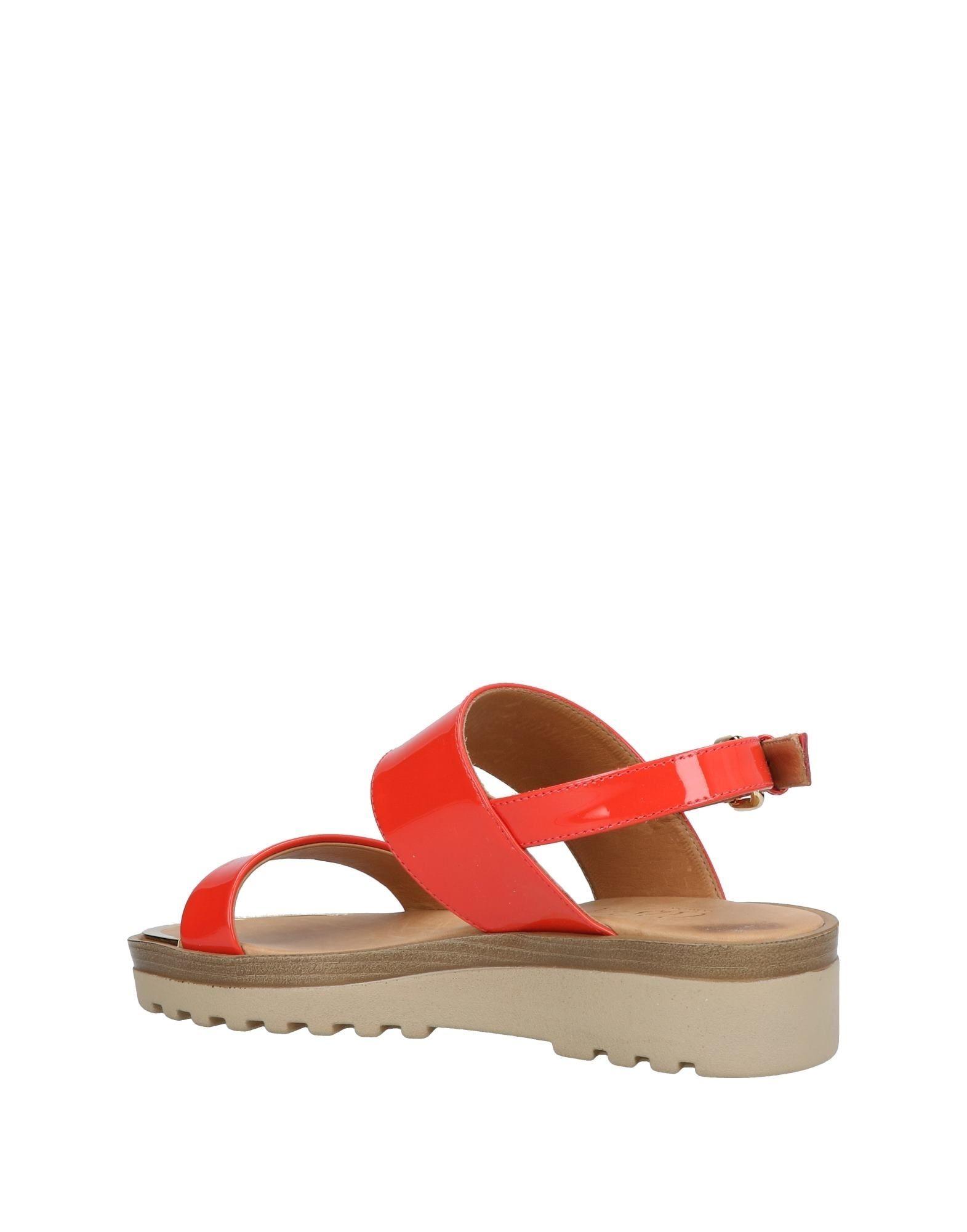 Chaussures - Tribunaux Loriblu 8SU0voGM