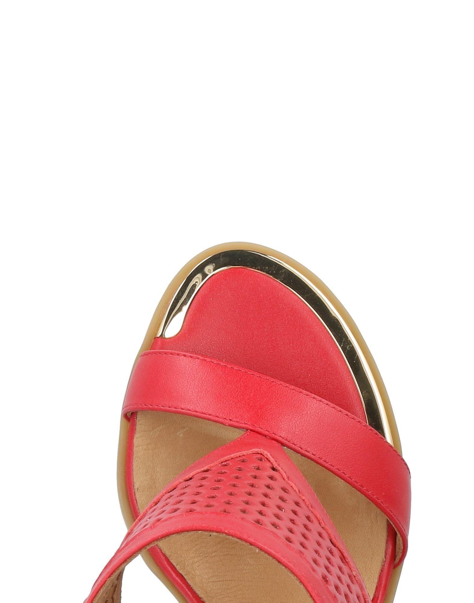 Loriblu Sandalen Damen  11423380RR Gute Qualität beliebte Schuhe