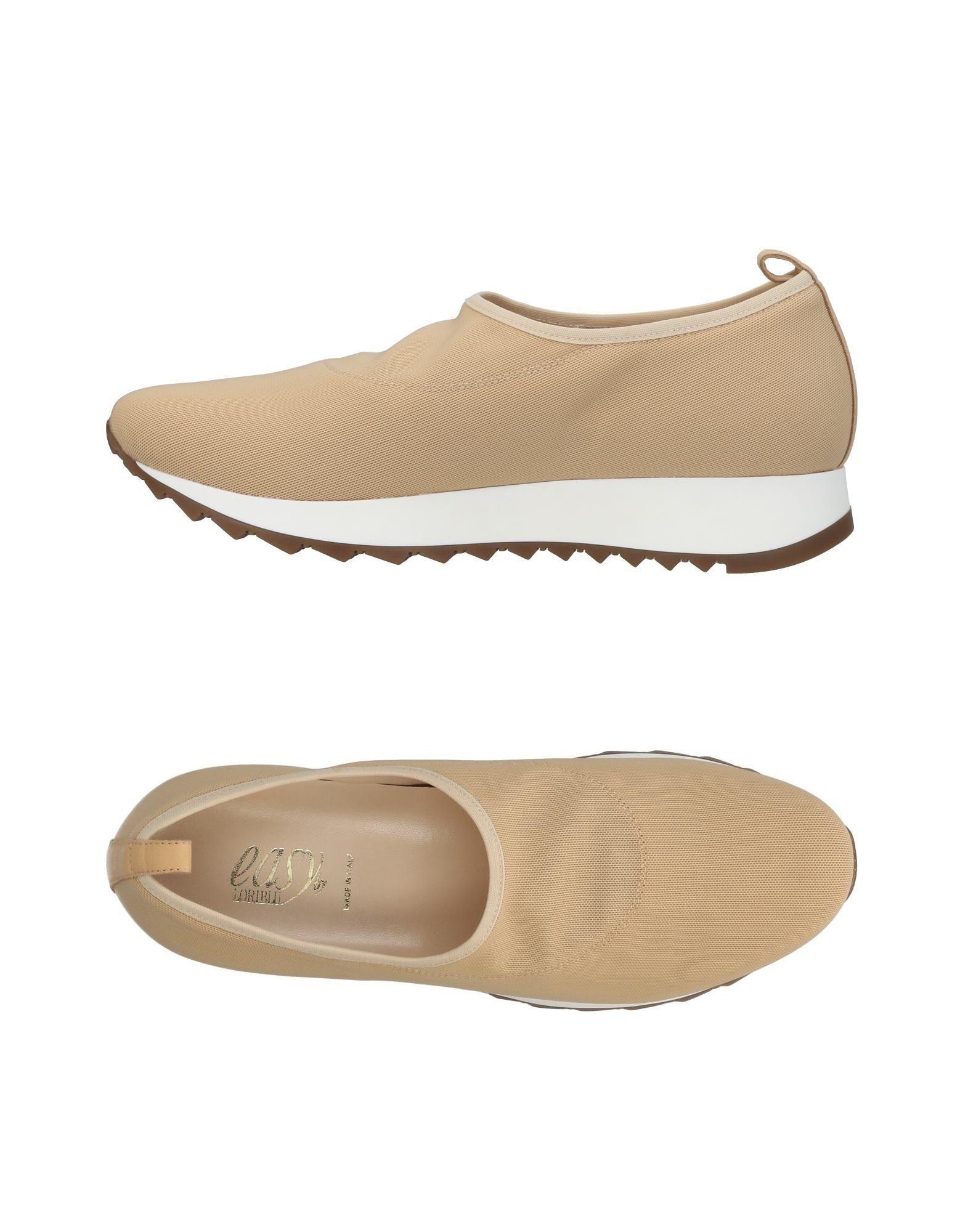 Sneakers Loriblu Donna - 11423383IK Scarpe economiche e buone